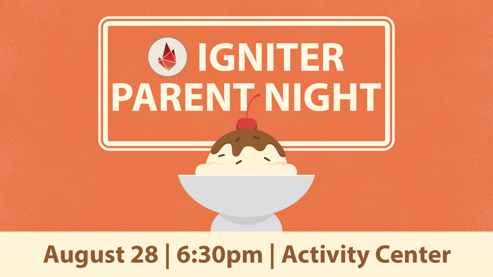 Igniter Parent Night.jpg