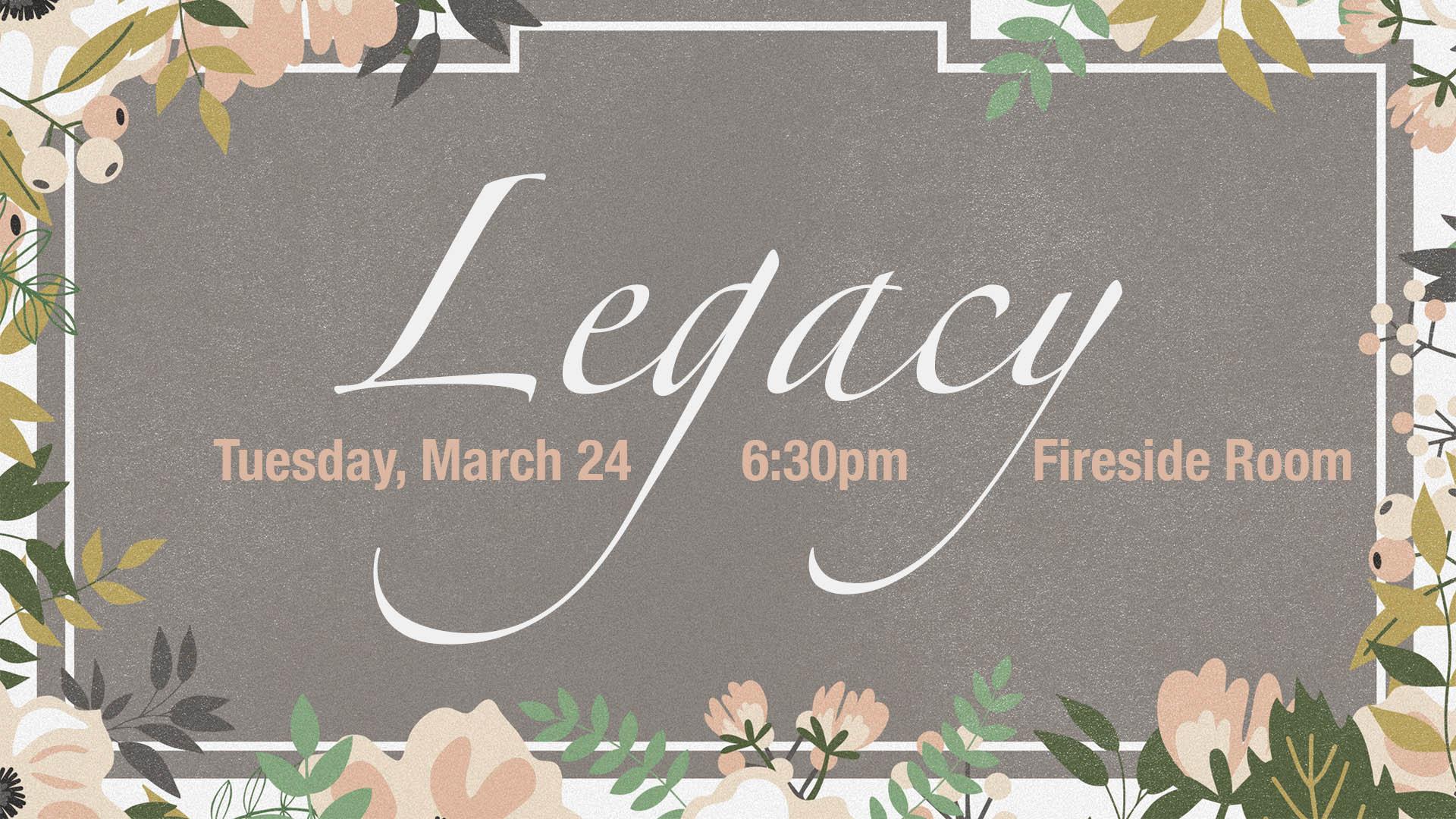 Legacy 3.24.20.jpg