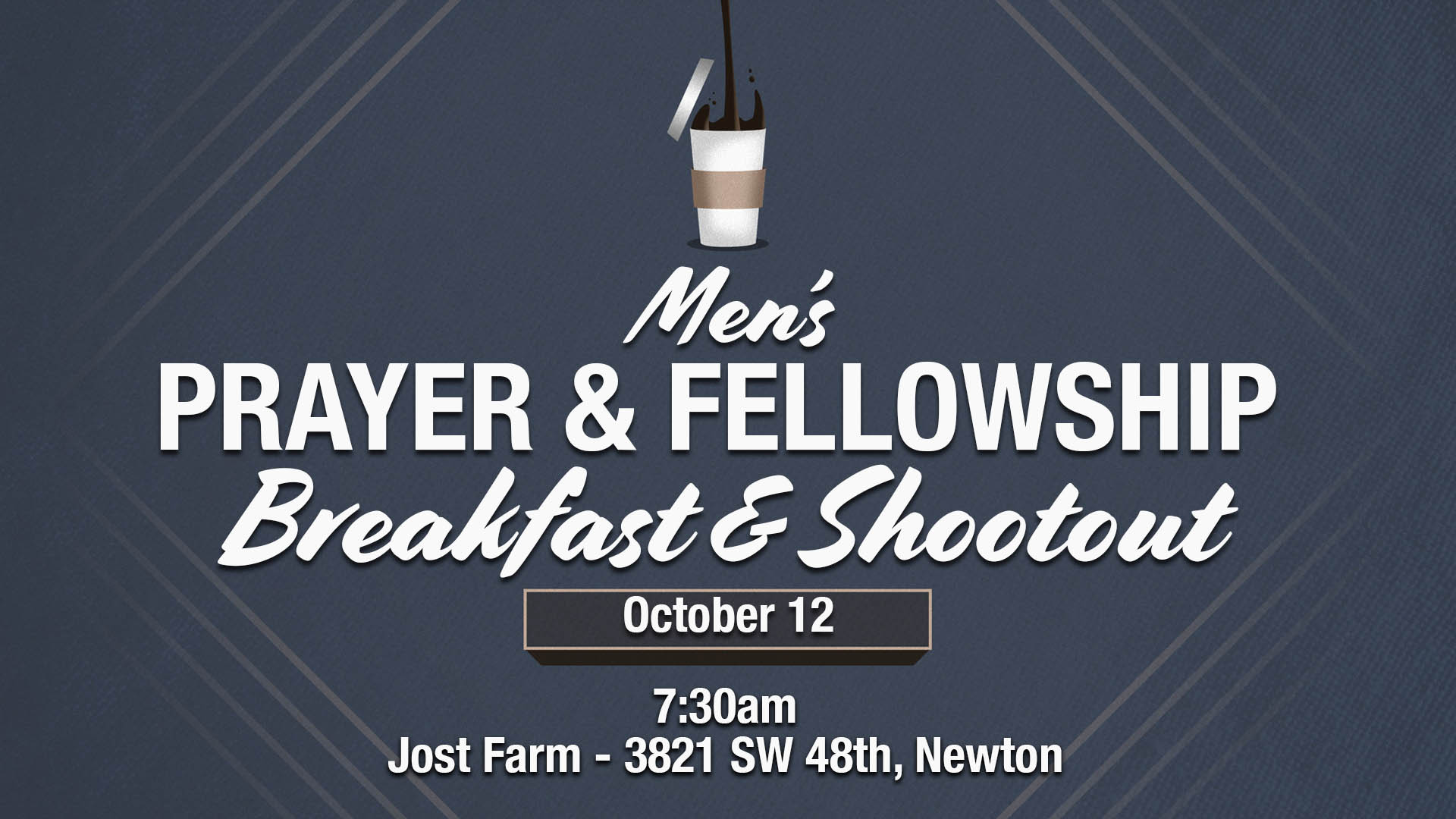 Men's P&F Breakfast - October 2019.jpg