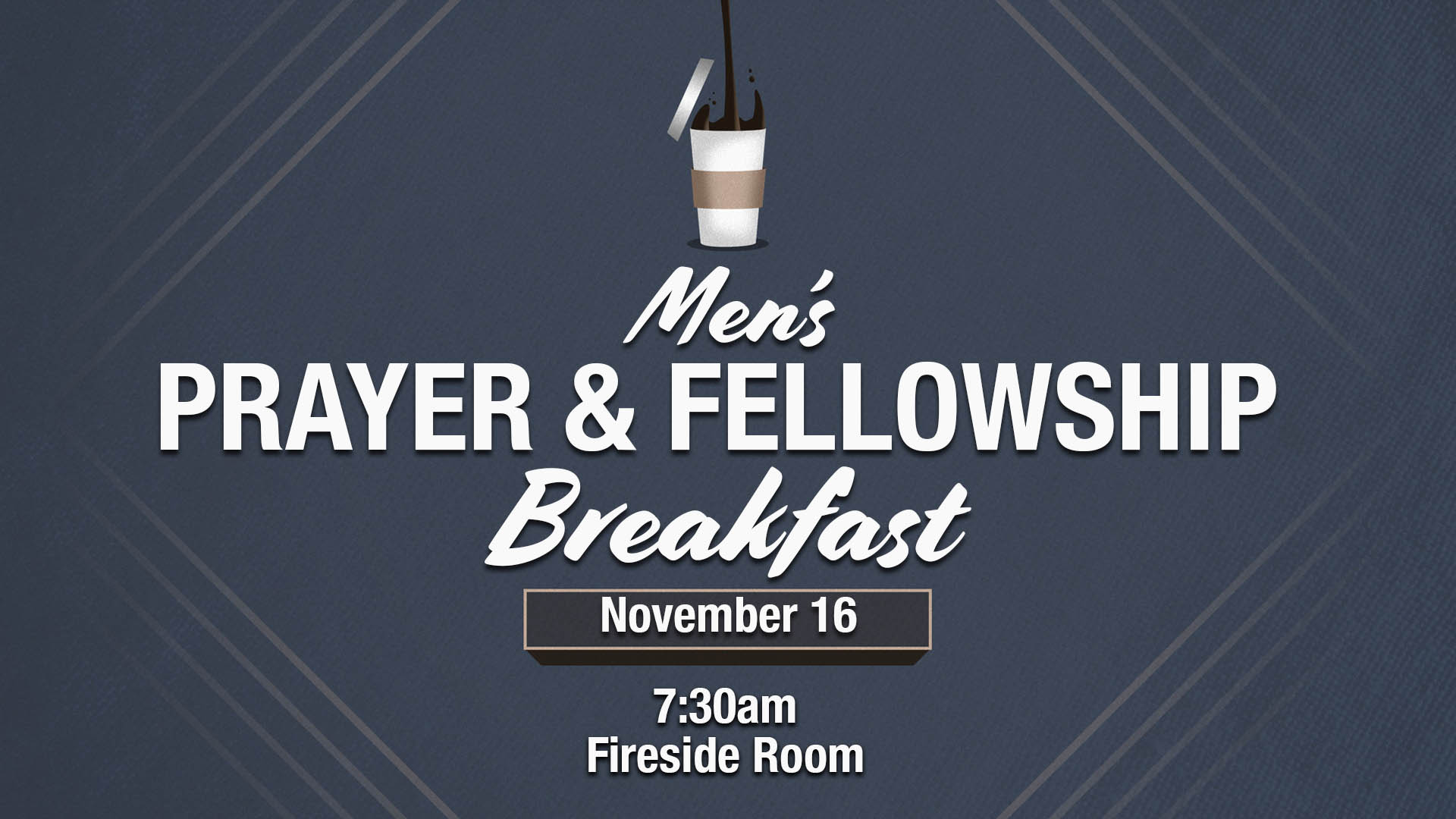 Men's P&F Breakfast - November 2019.jpg
