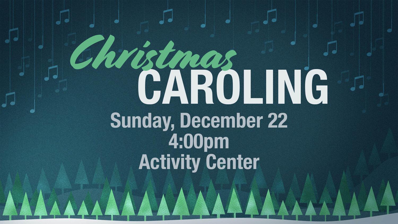 Christmas Caroling.jpg