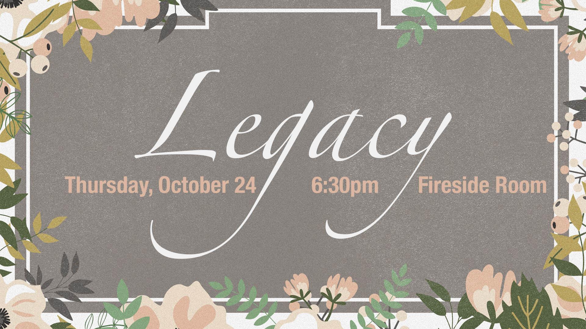 Legacy 10.24.19.jpg