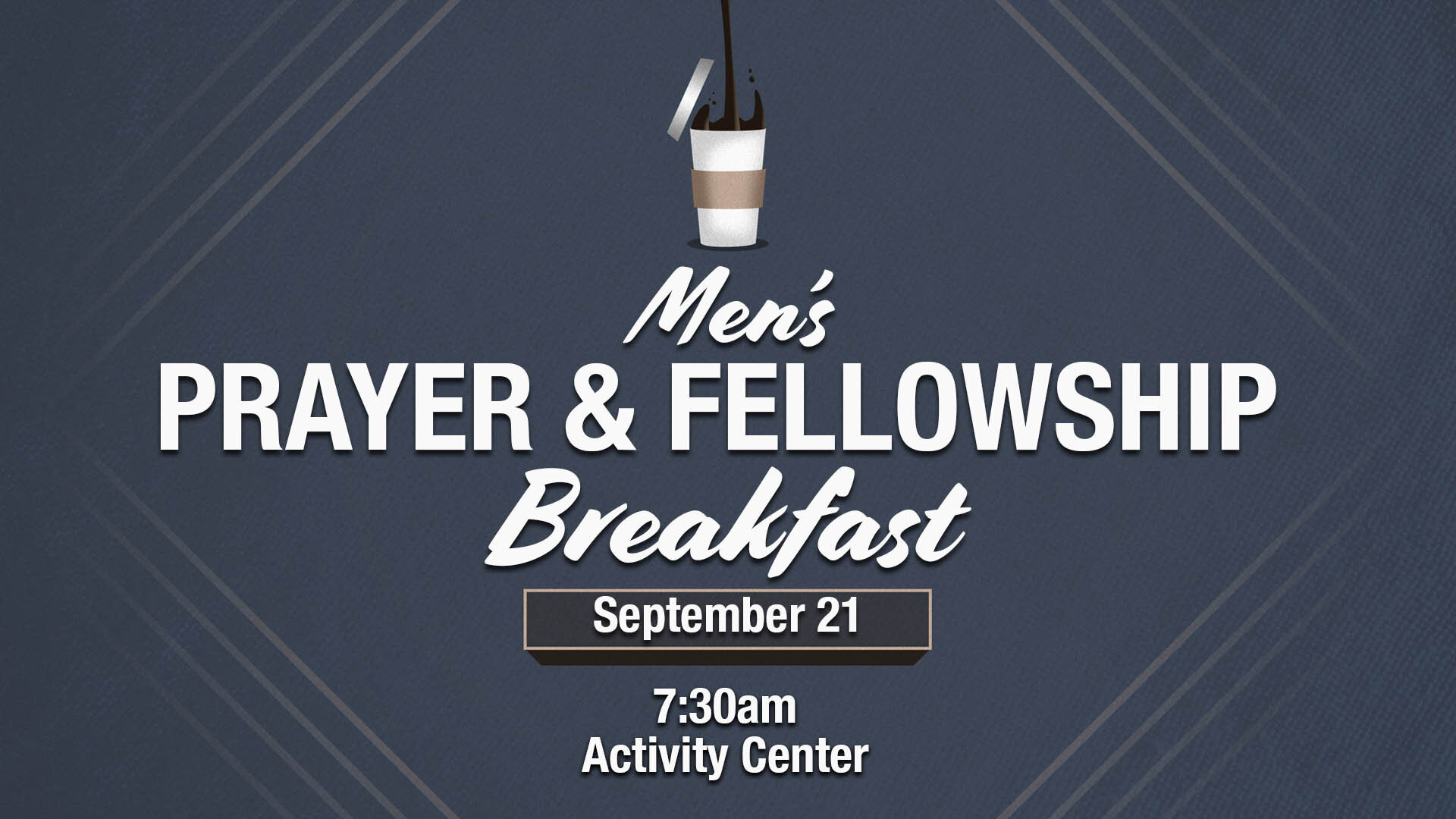 Men's P&F Breakfast - September 2019.jpg