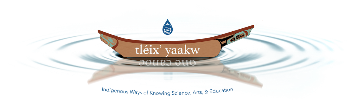 Tleix Yaakw.png