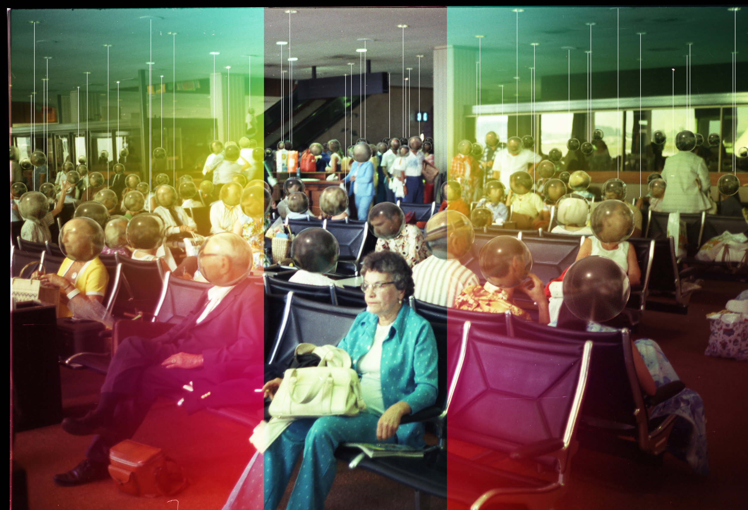 AirportWaiting_14inch_500dpi.jpg