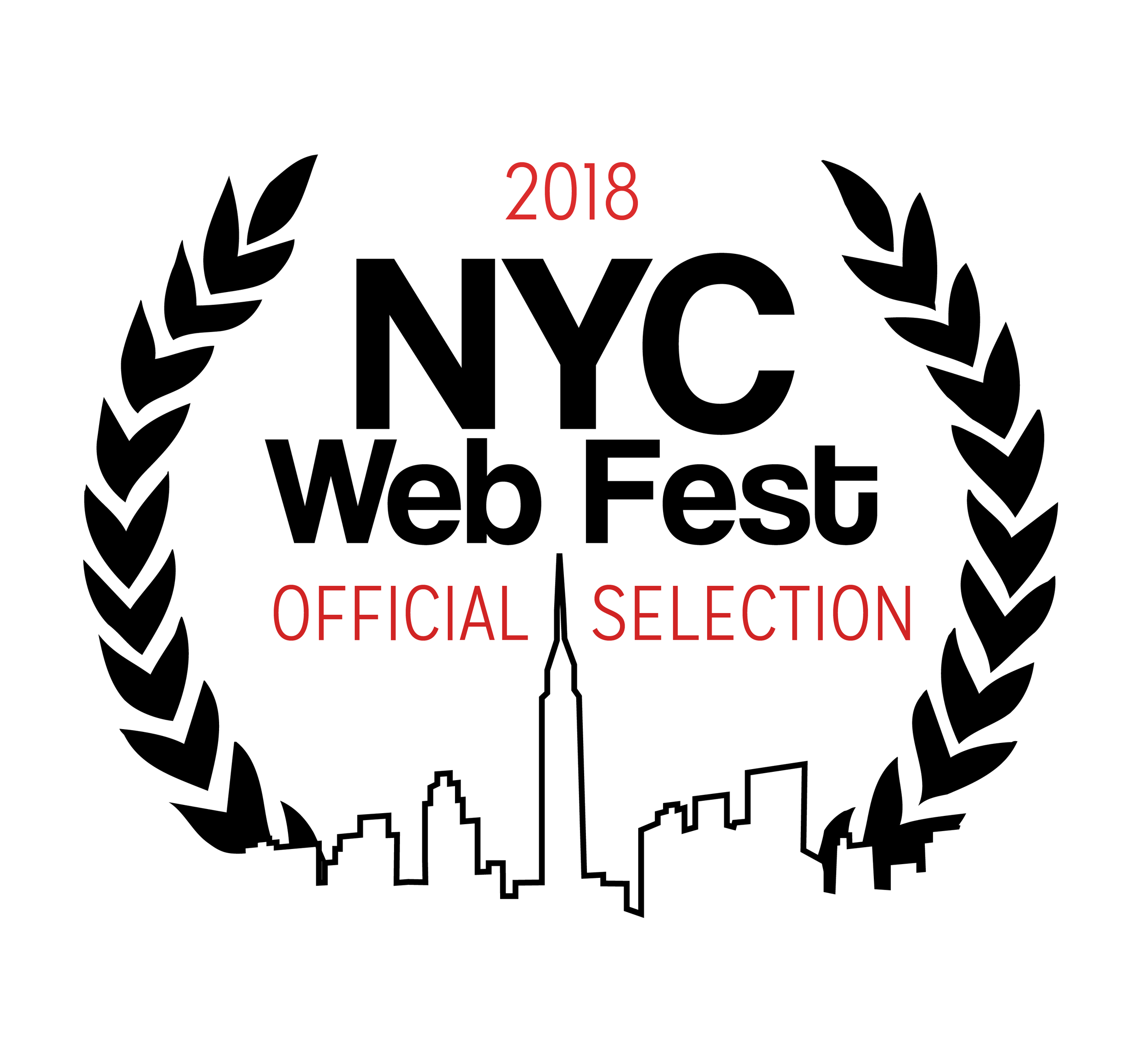 2018_official-selection-w.png