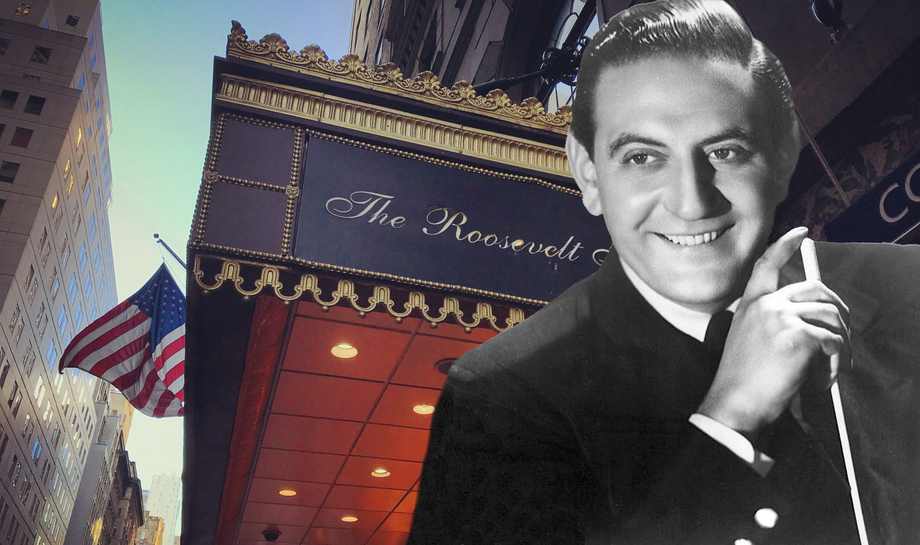 Lombardo-Roosevelt.jpg
