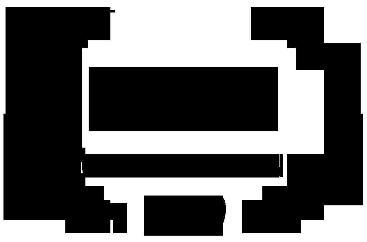 towebfest-official-selection-laurels-2019-black.png