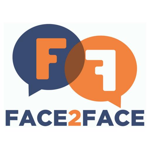 F2F (1).png