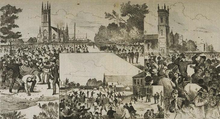 1876-Jubilee-Riots-CROP.jpg