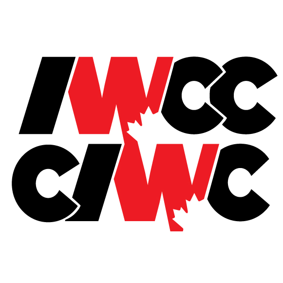 square-iwcc.png