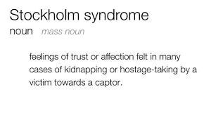 stockholm syndrome.png