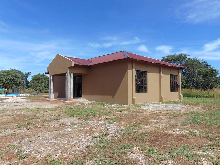 Church-Building-3.jpg