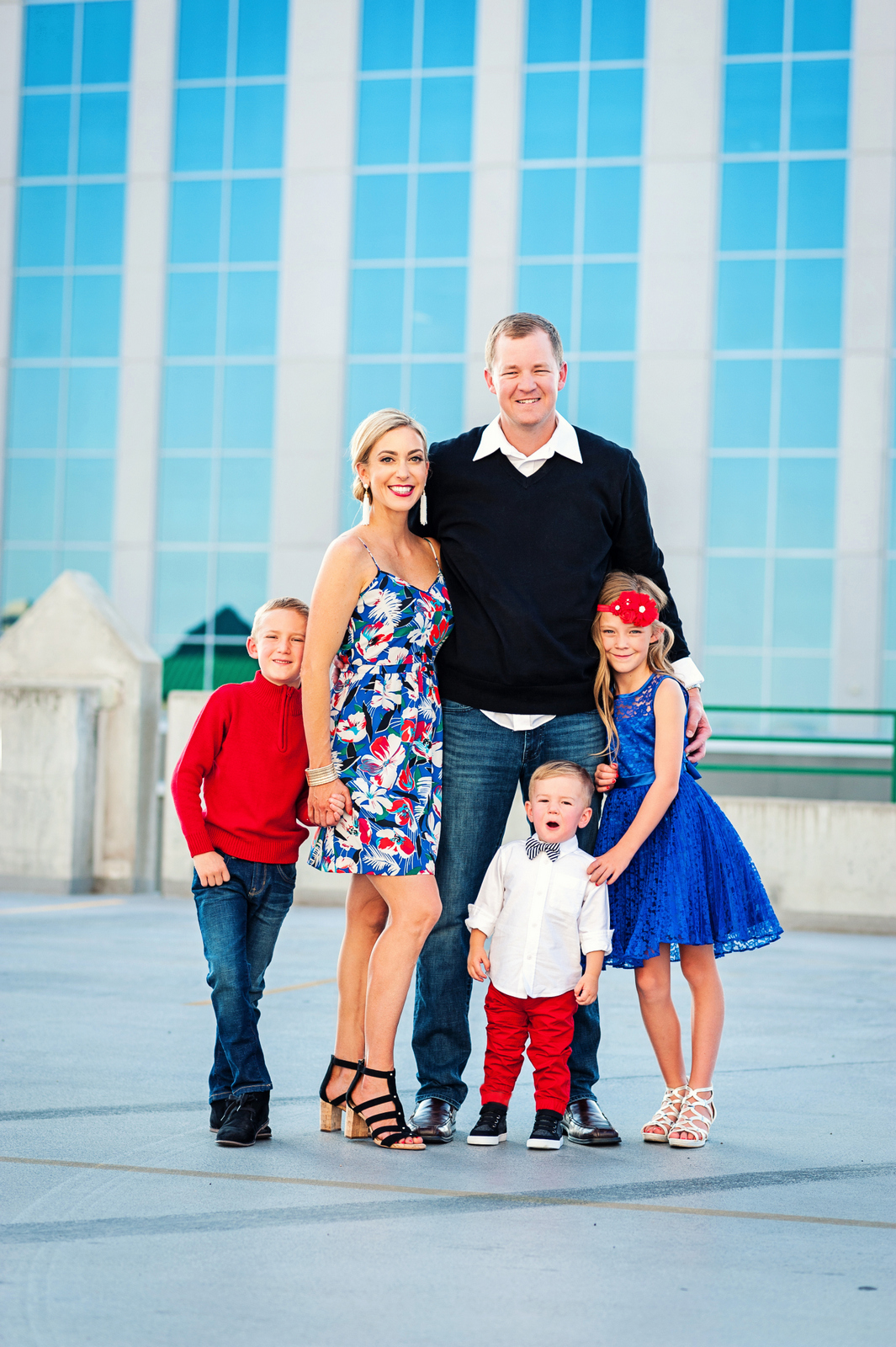 Eaton Family 2017-43.jpg
