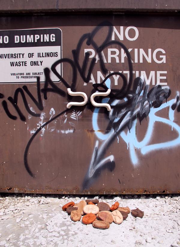 dumpster2.jpg