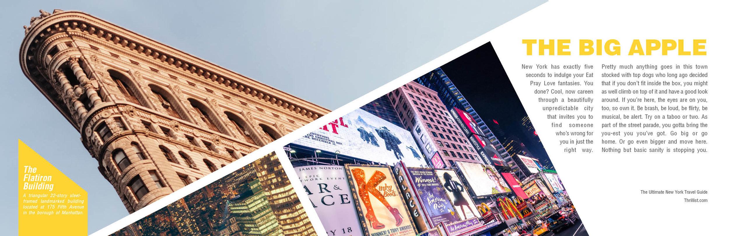 Travel Brochure Document2.jpg