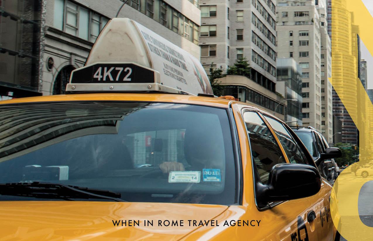 Travel Brochure Document6.jpg