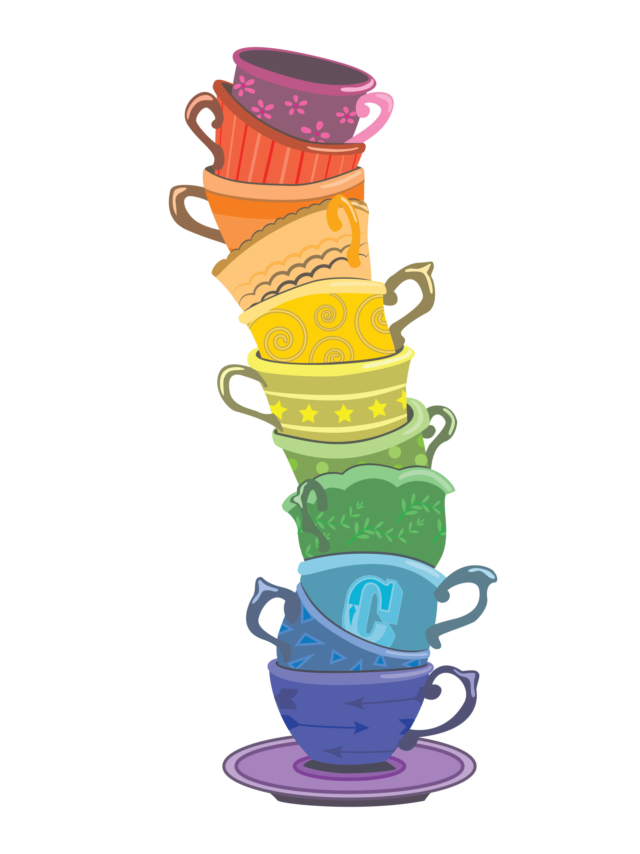 Color Wheel2-01.jpg