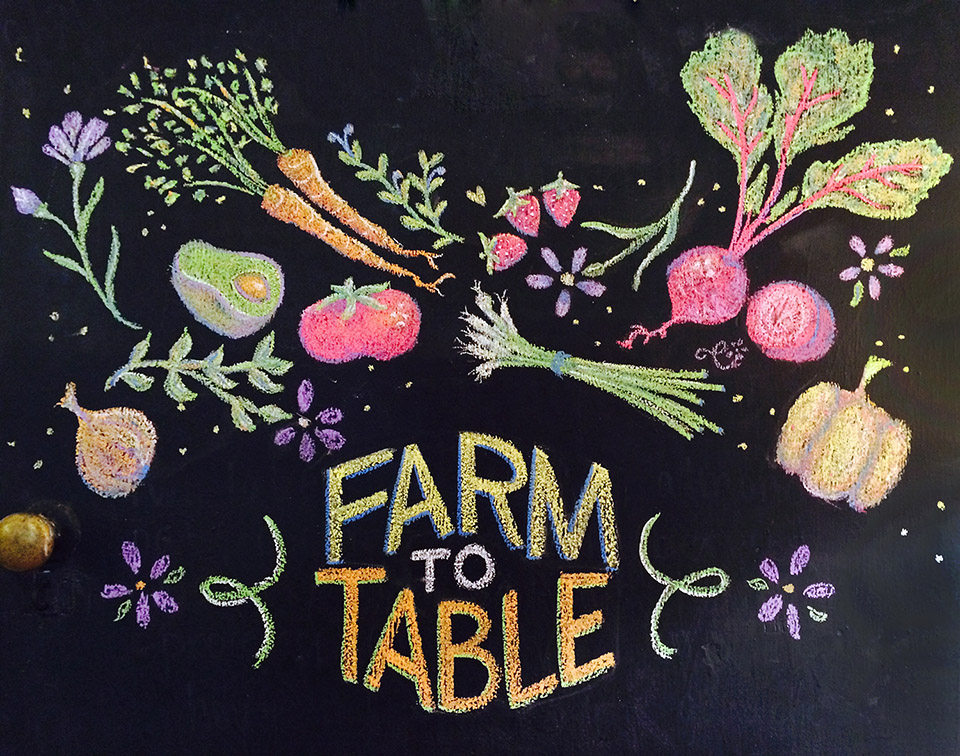 Farm to Table Chalk.jpg