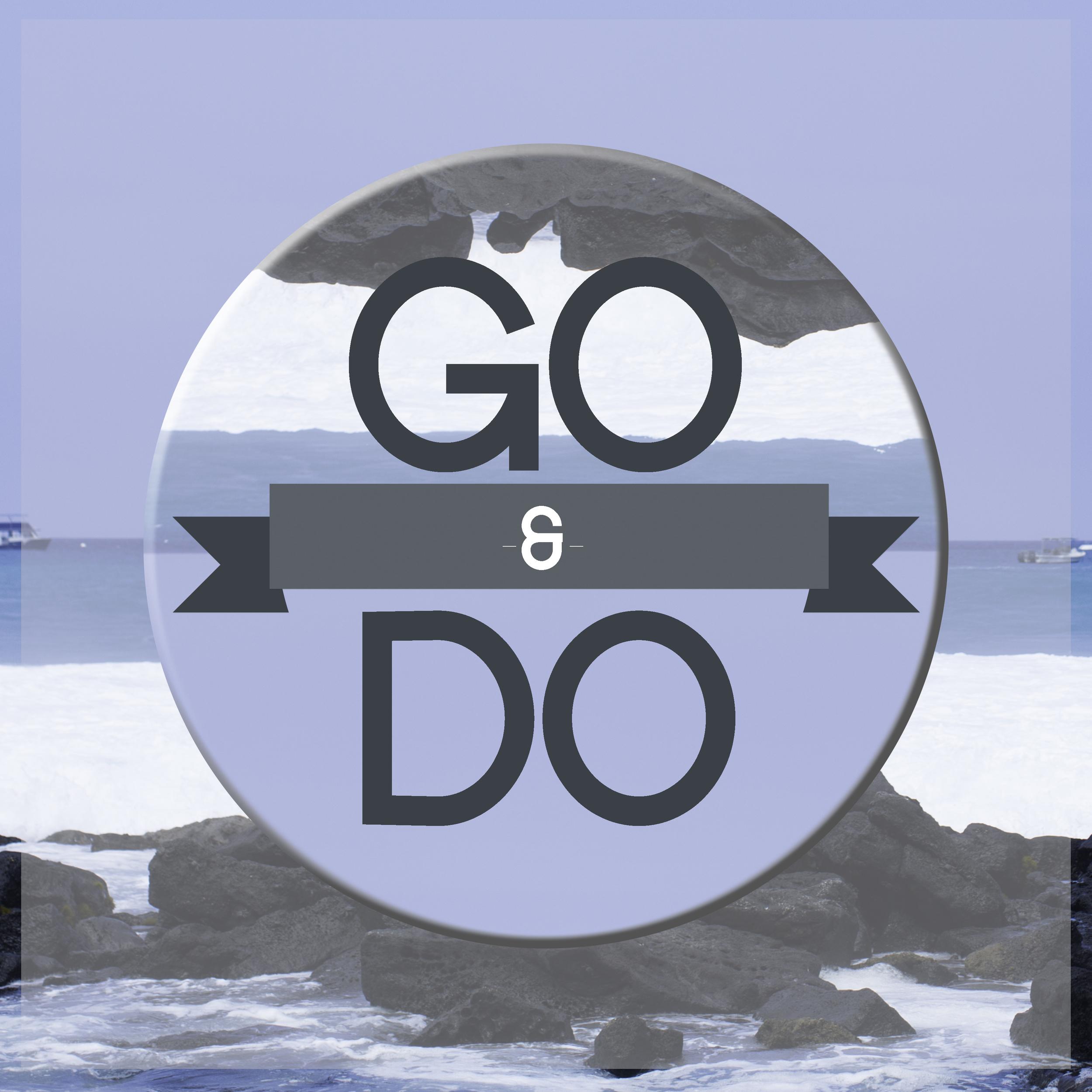 go-and-do.jpg