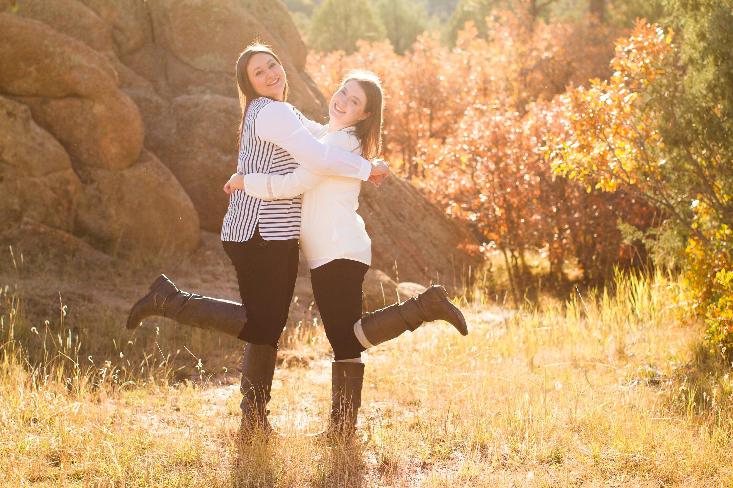 Sisters-13.JPG