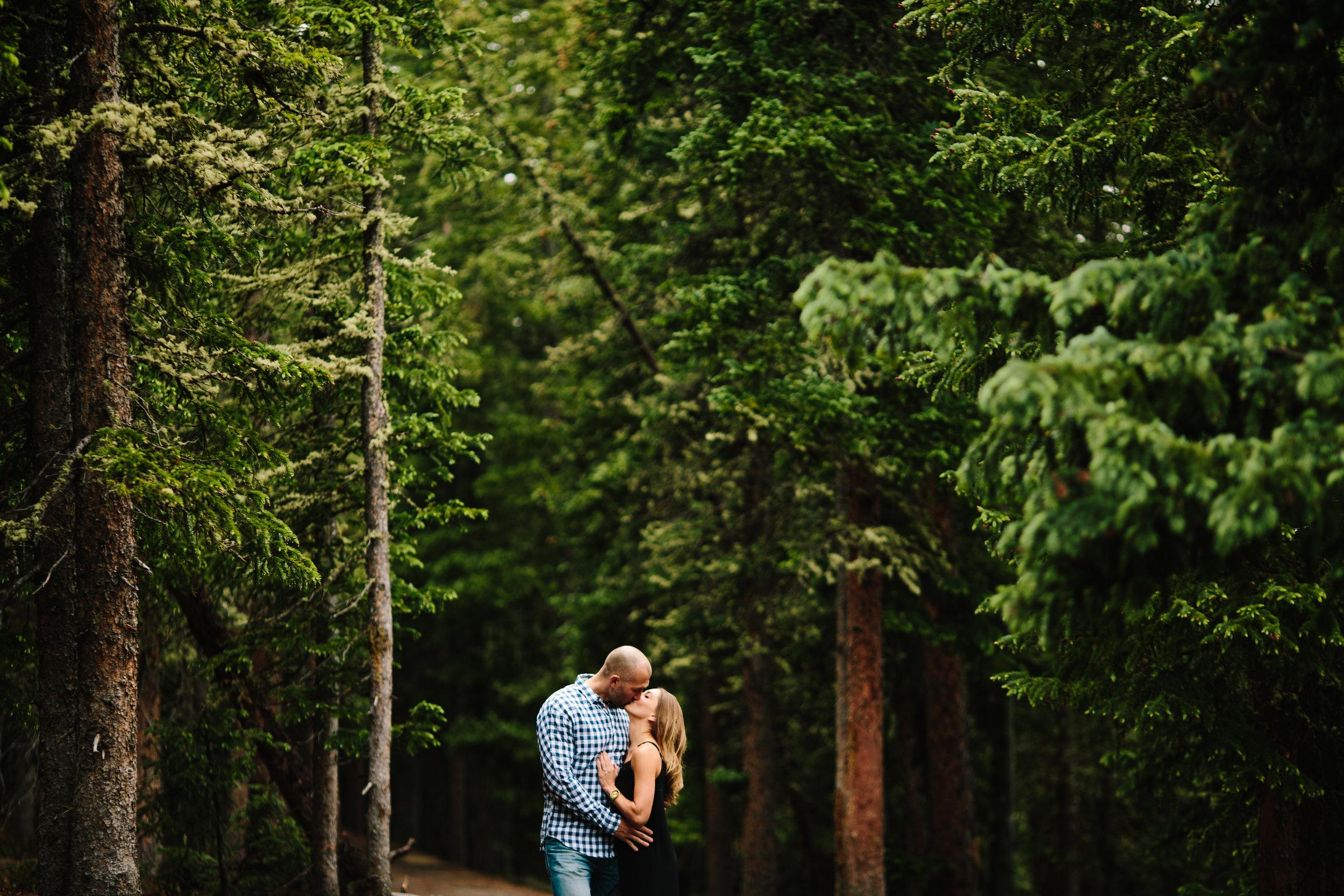 Shawna&Jason-4.jpg