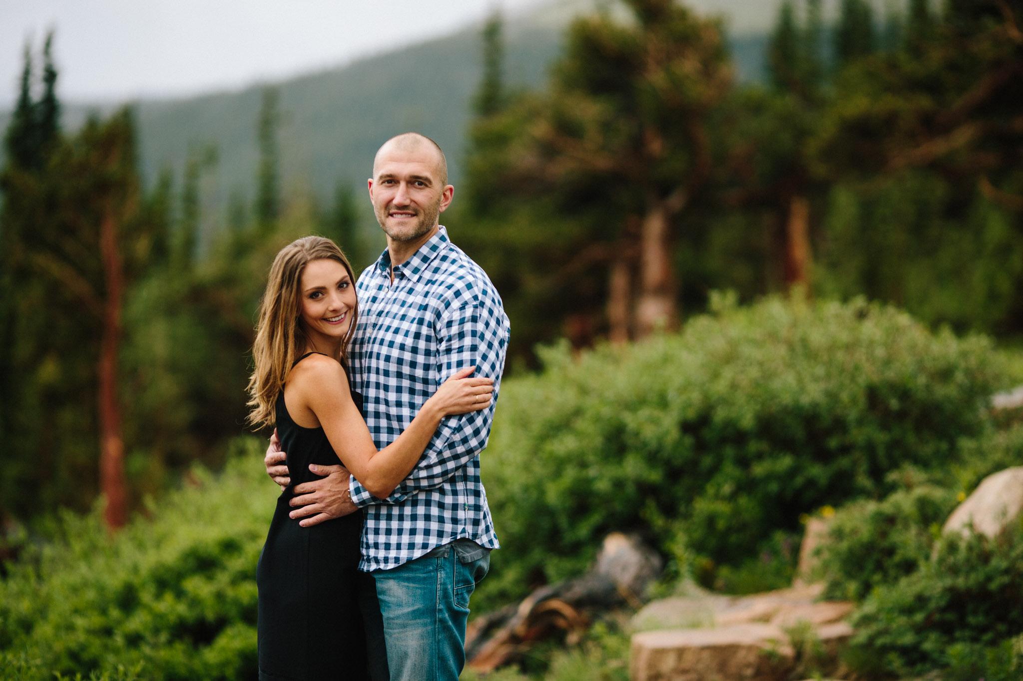 Shawna&Jason-16.jpg