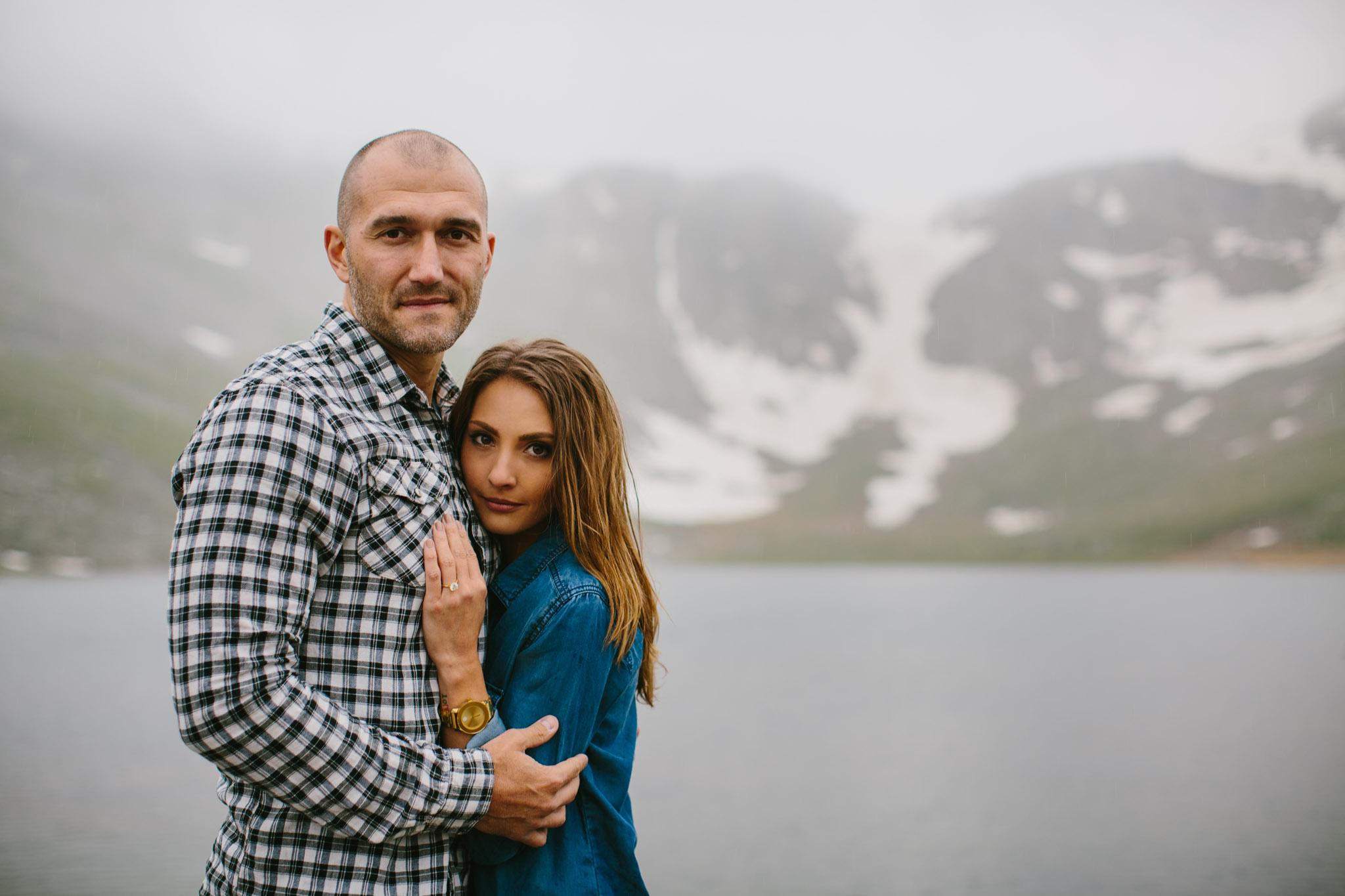 Shawna&Jason-18.jpg