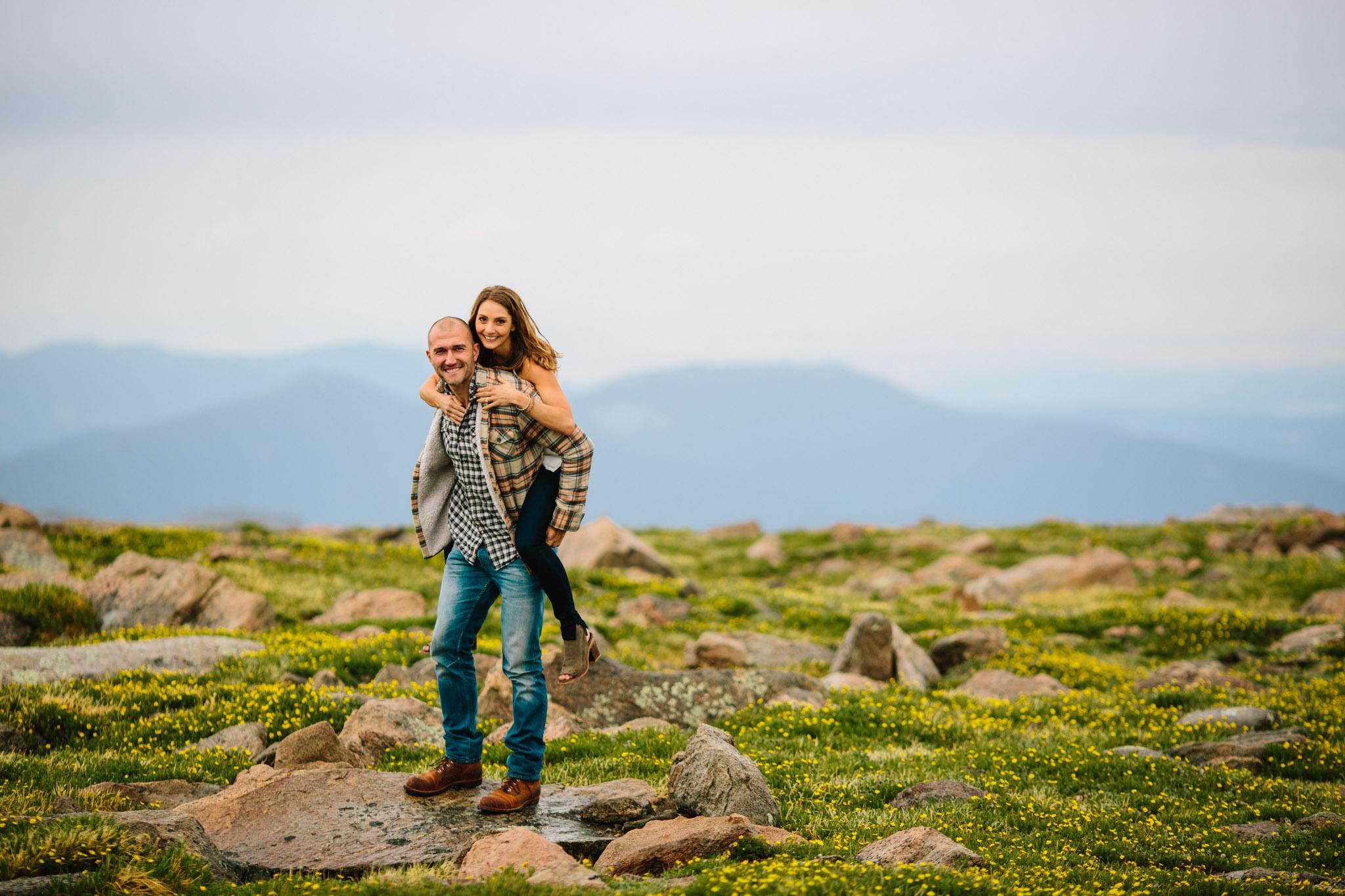 Shawna&Jason-23.jpg