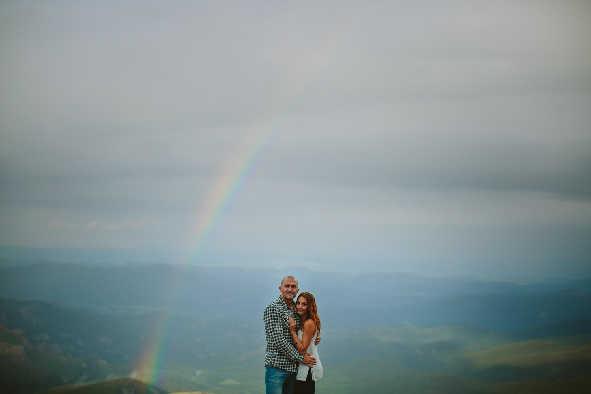 Shawna&Jason-30.jpg