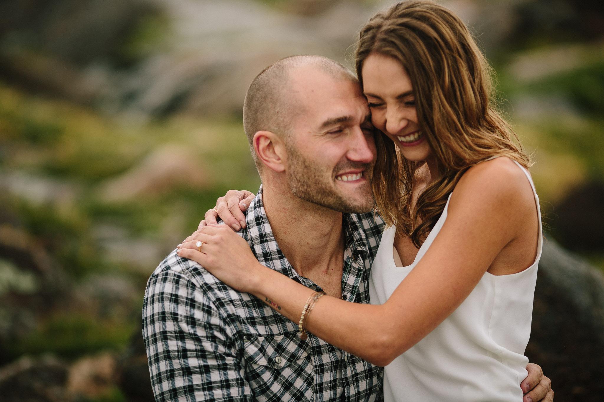 Shawna&Jason-27.jpg