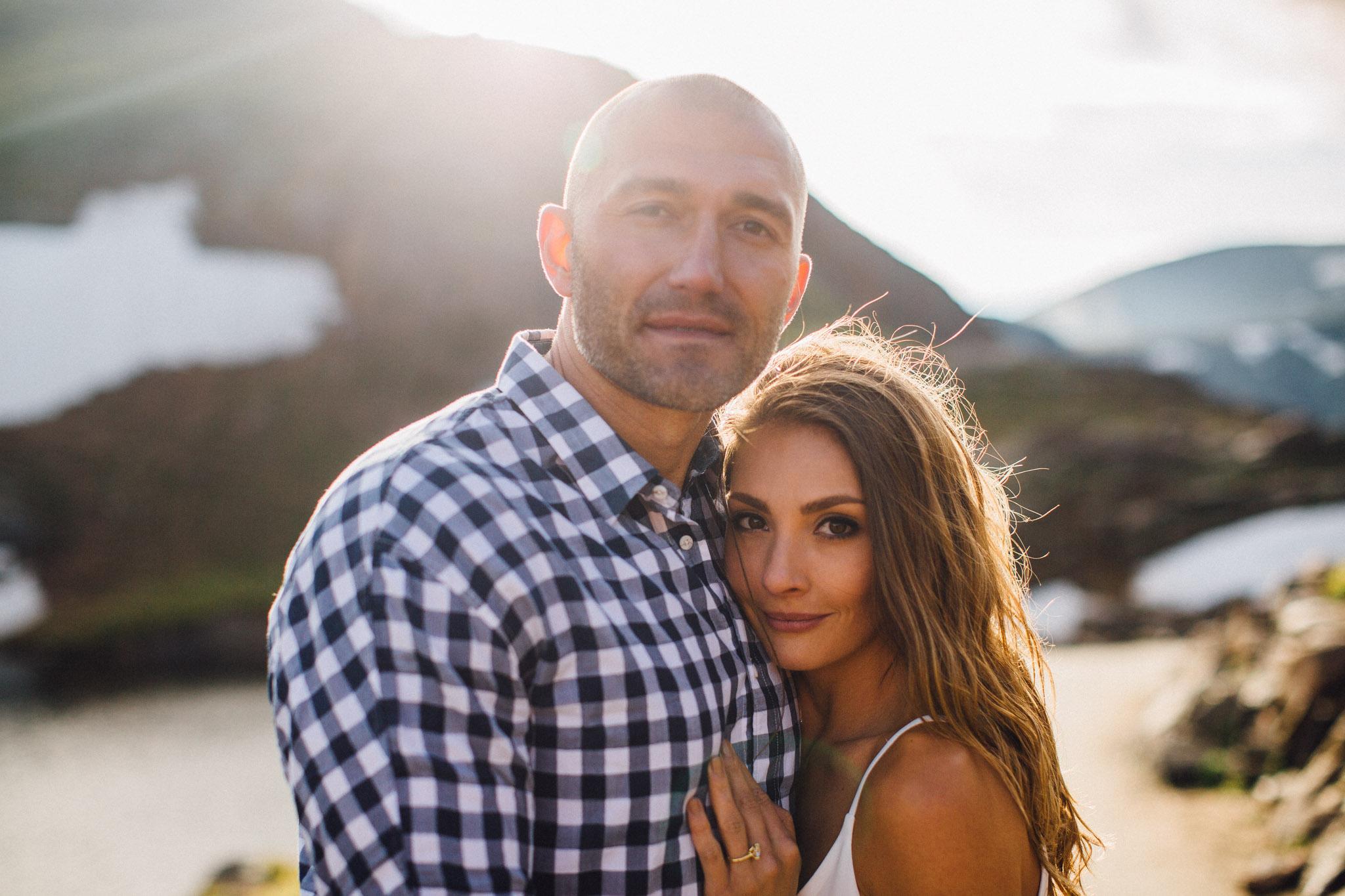 Shawna&Jason-35.jpg