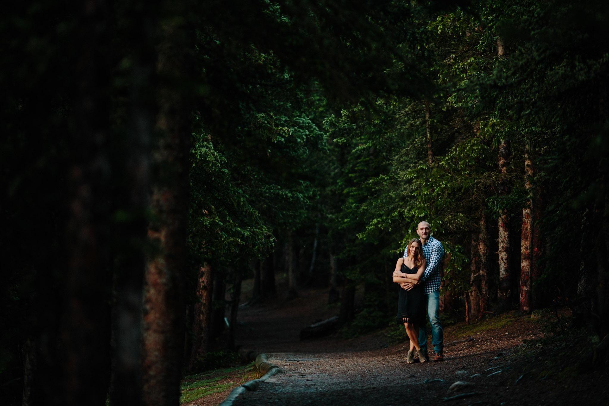 Shawna&Jason-50.jpg