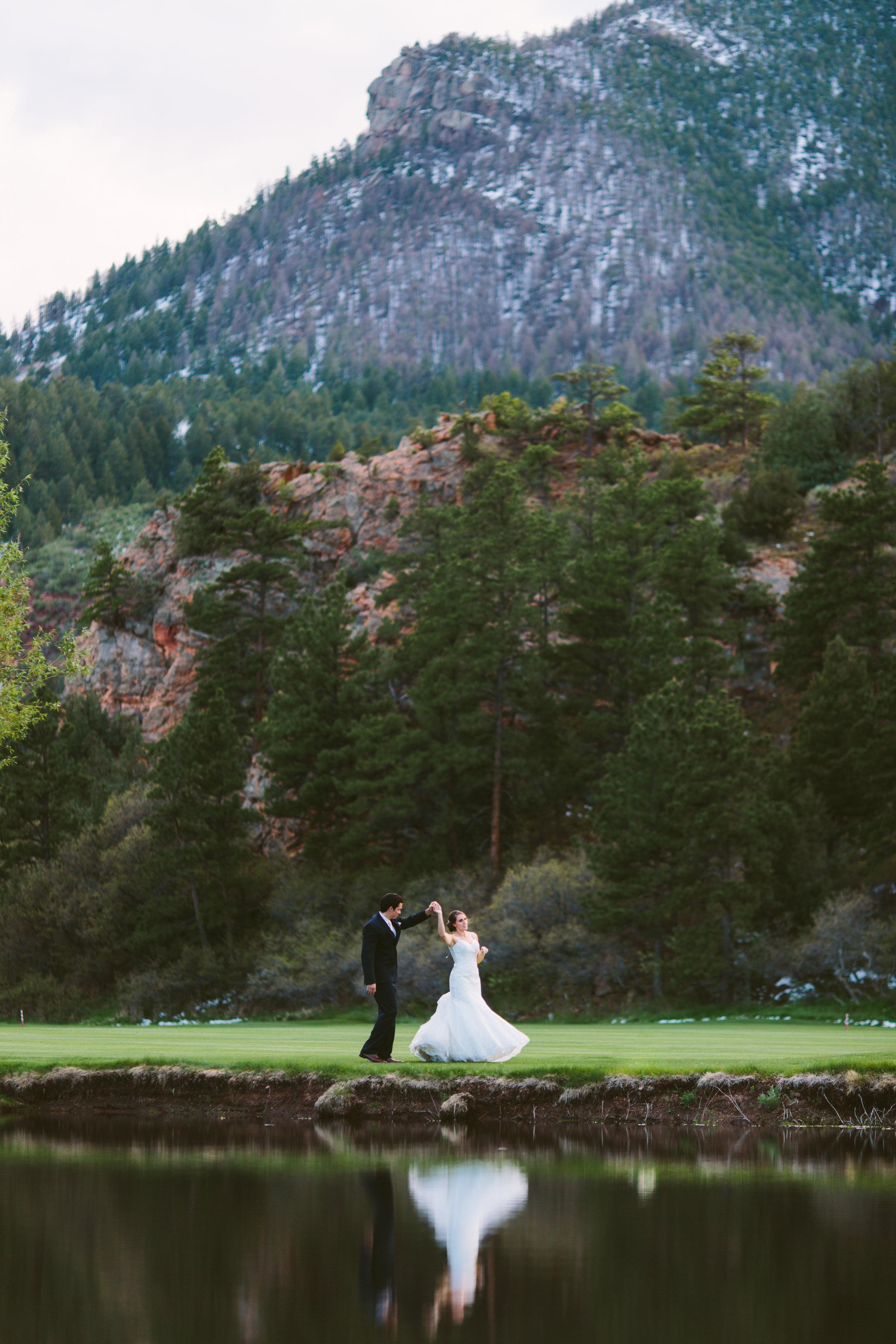 Jason & Micaela - Perry Park Country Club Wedding - Colorado Wedding Photographer-754.jpg