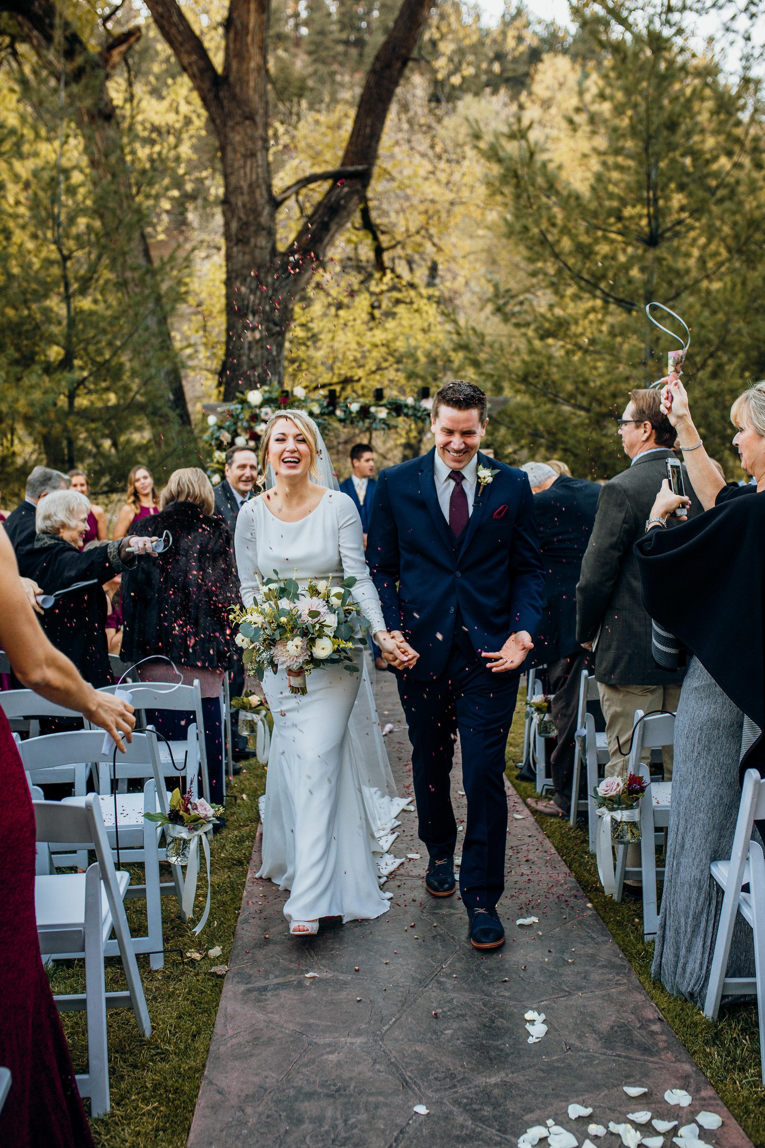 Megan & Daniel Boulder Creek-41.jpg