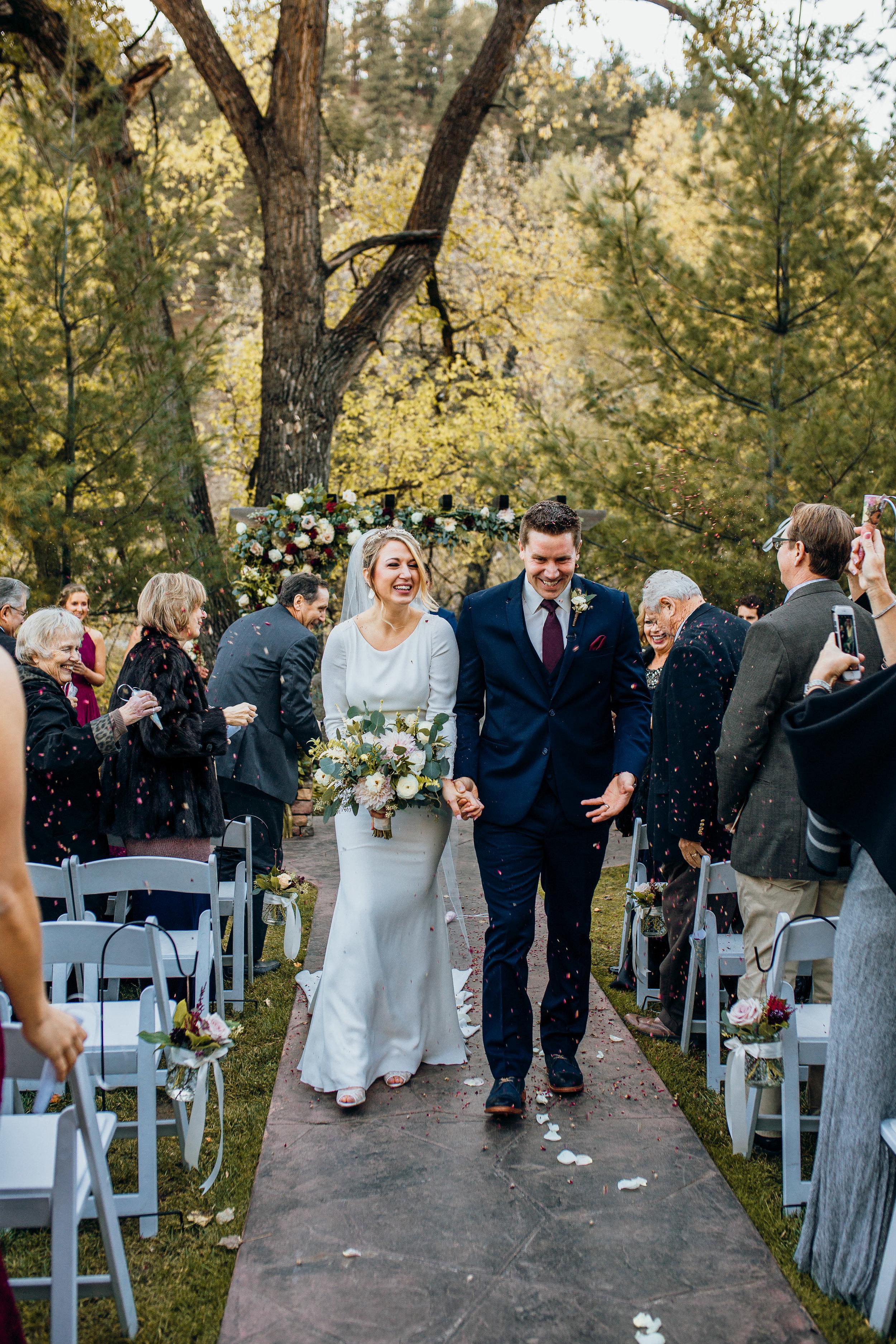 Megan & Daniel Boulder Creek-40.jpg