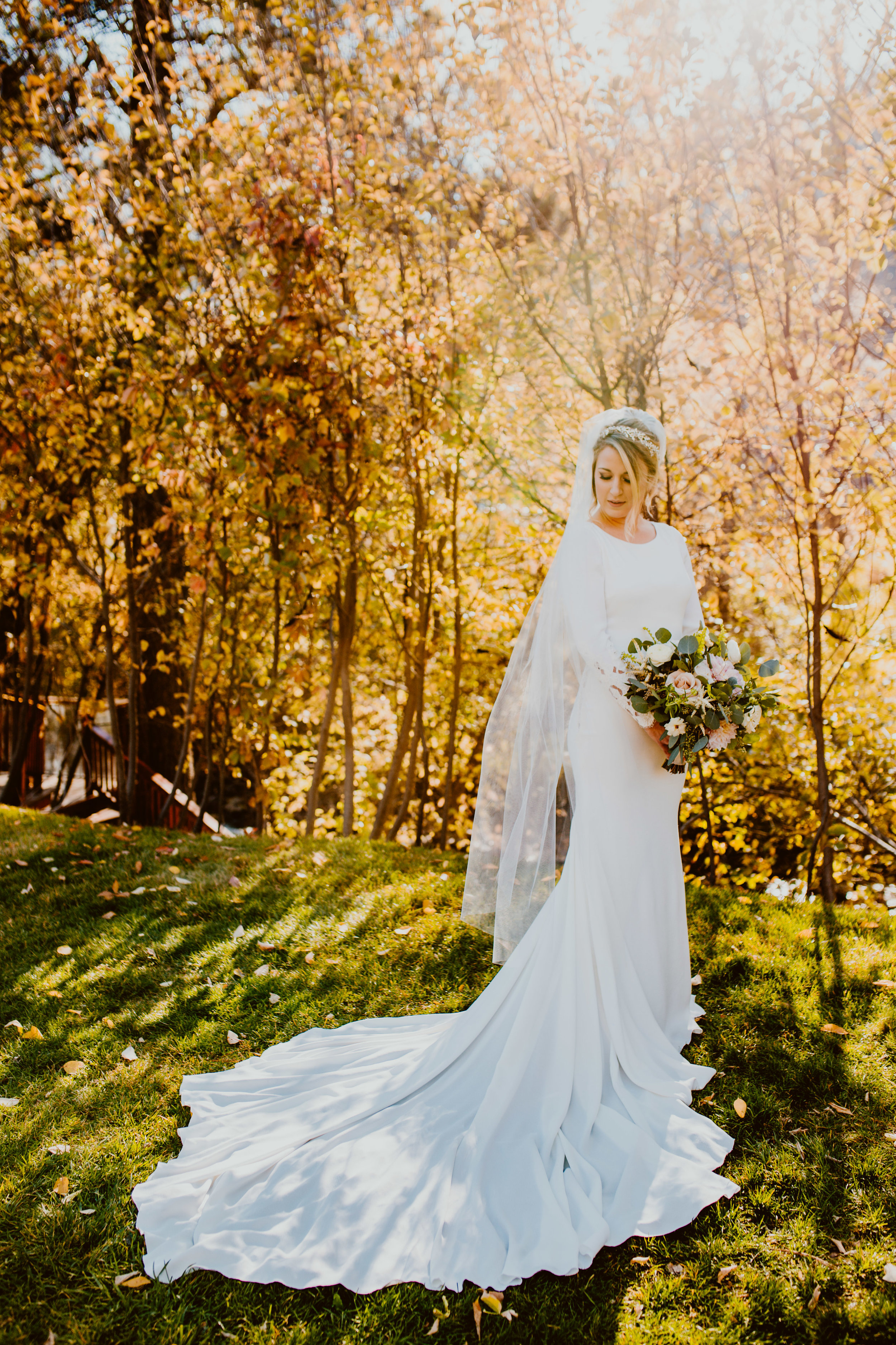Megan & Daniel Boulder Creek-1.jpg