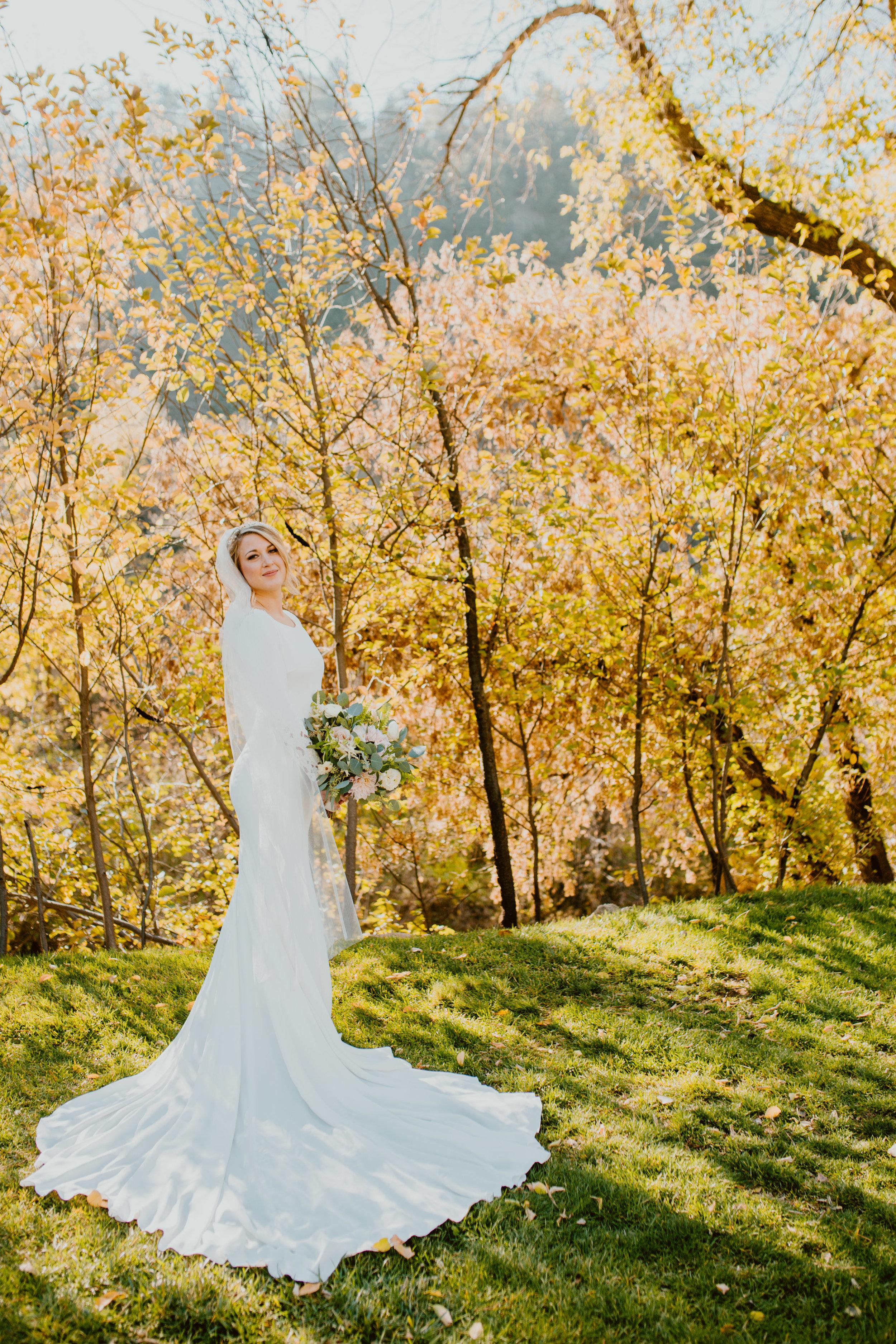 Megan & Daniel Boulder Creek-5.jpg