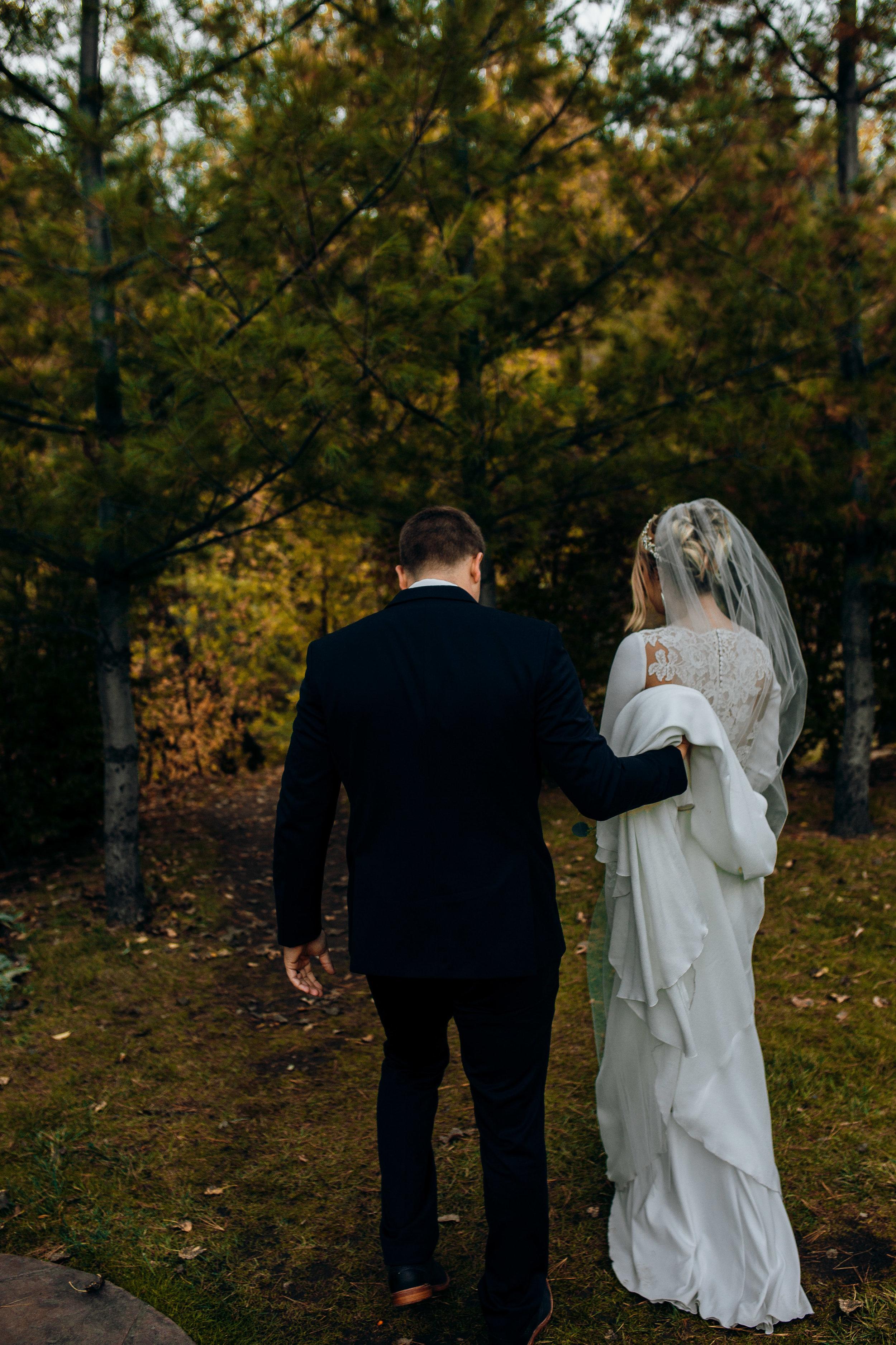 Megan & Daniel Boulder Creek-9.jpg