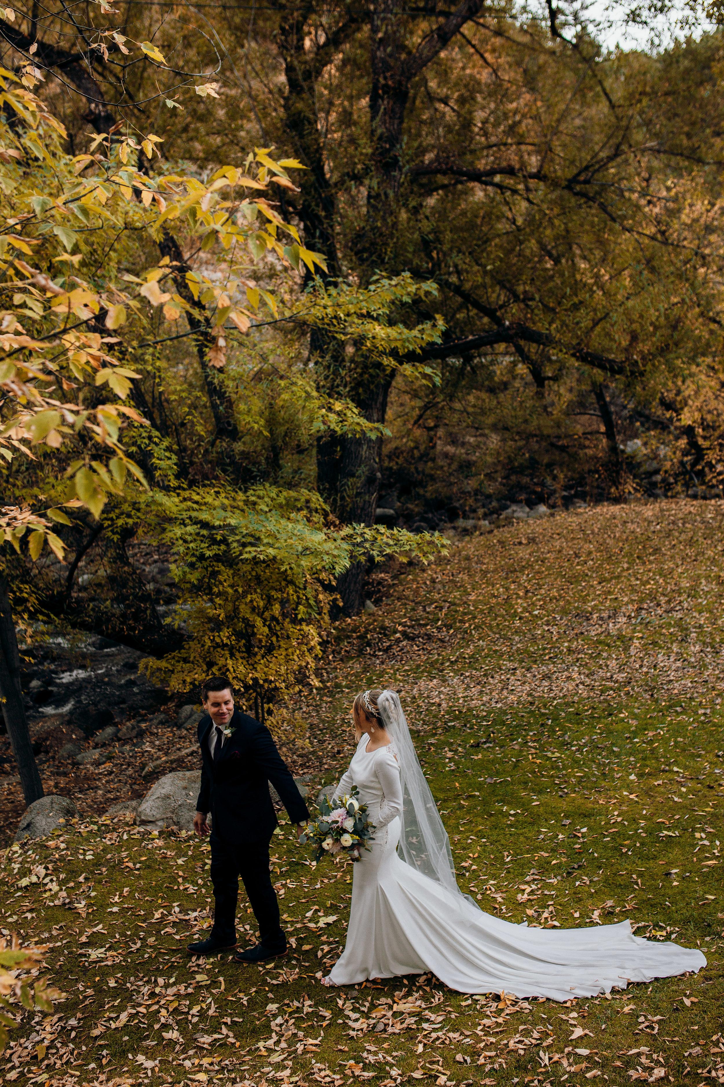 Megan & Daniel Boulder Creek-10.jpg