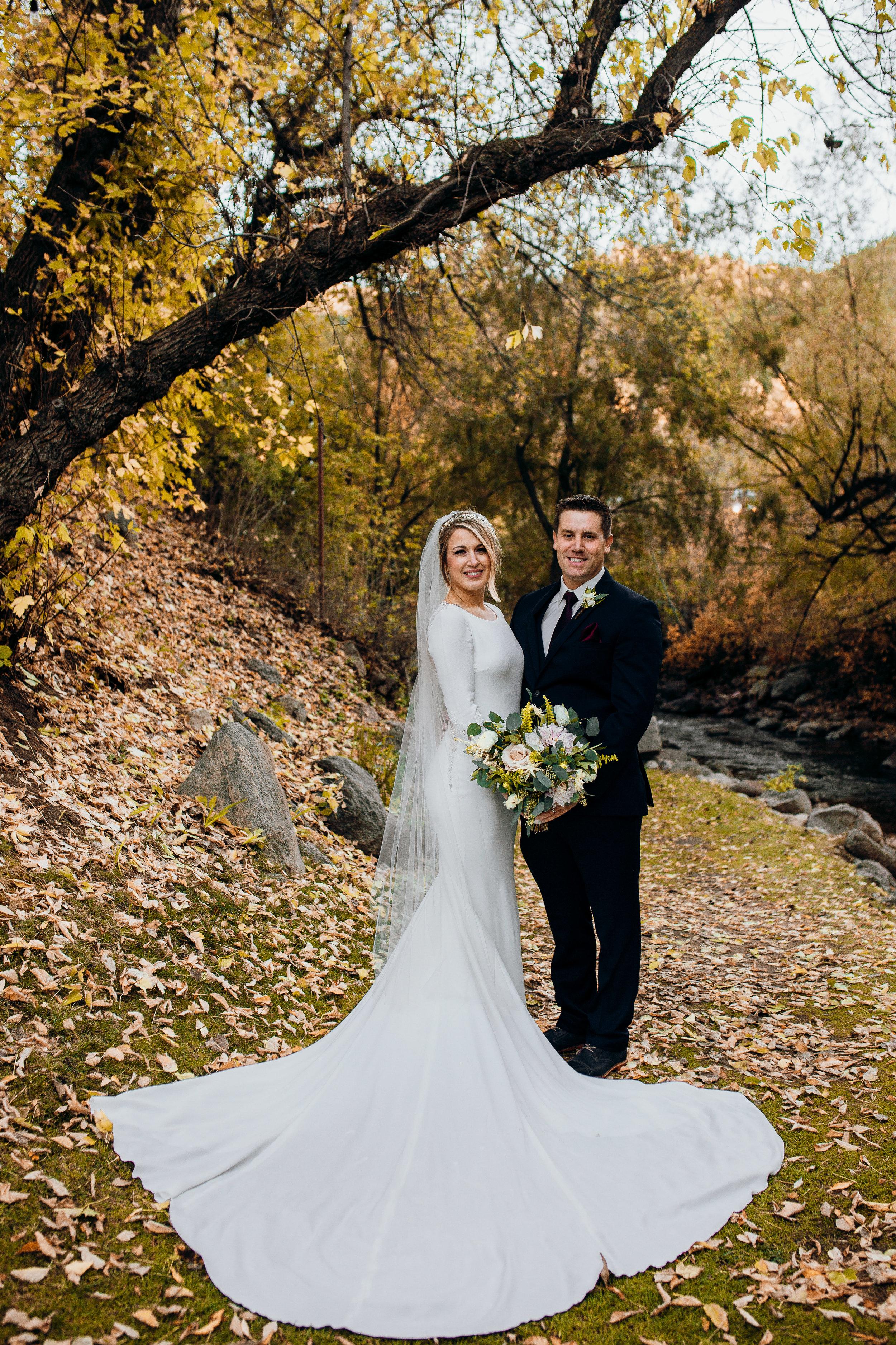 Megan & Daniel Boulder Creek-11.jpg