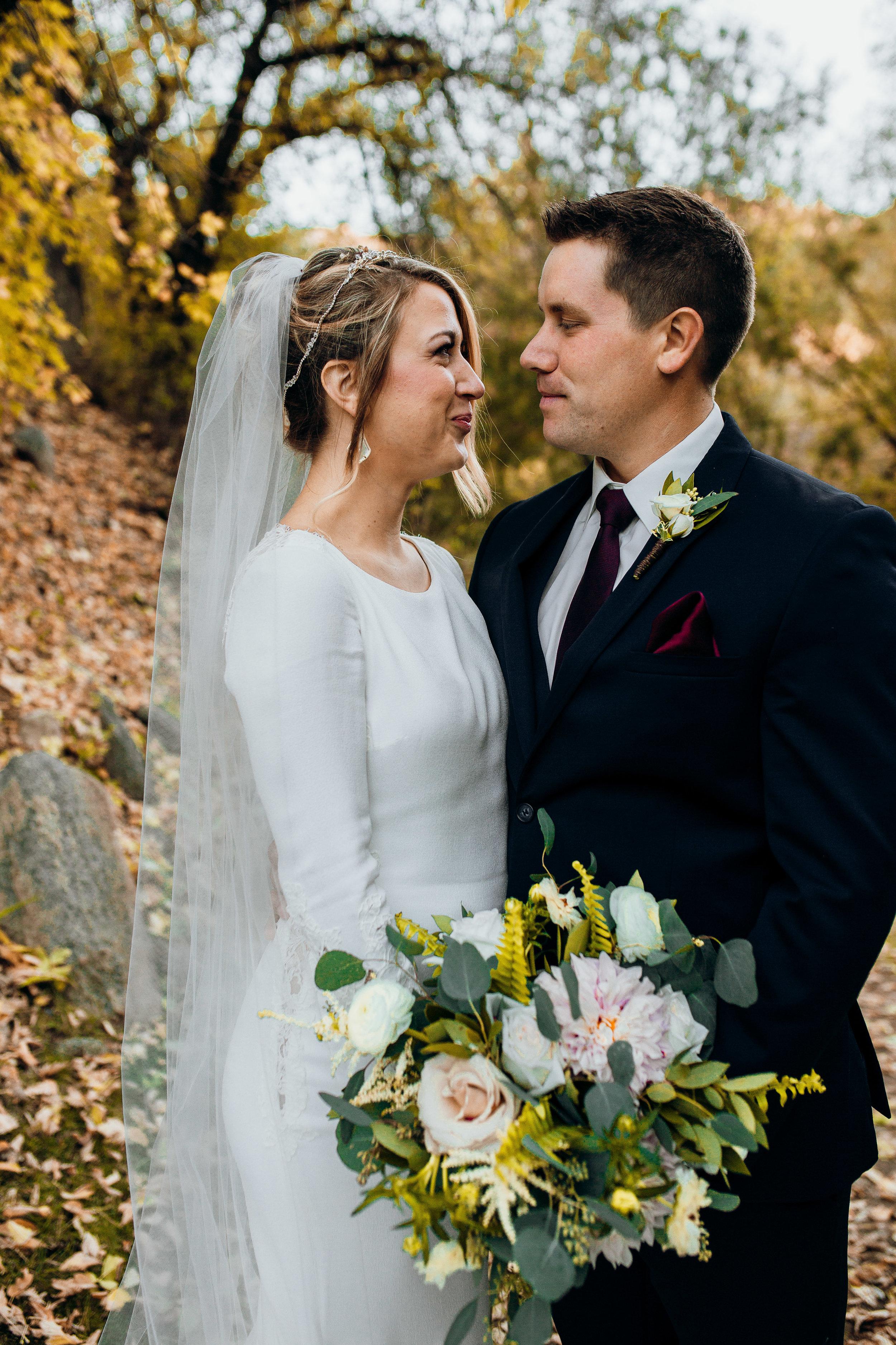 Megan & Daniel Boulder Creek-12.jpg