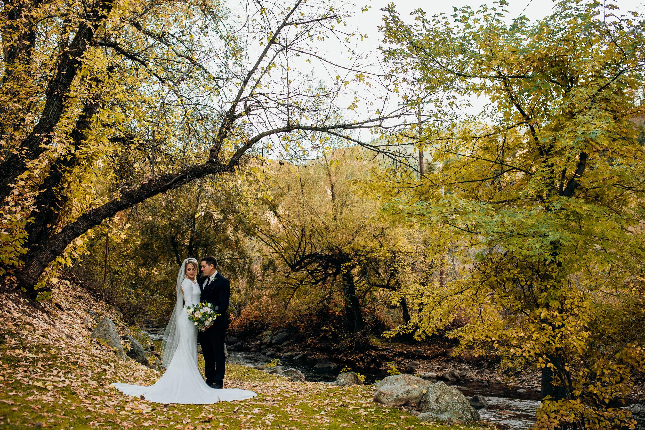 Megan & Daniel Boulder Creek-13.jpg