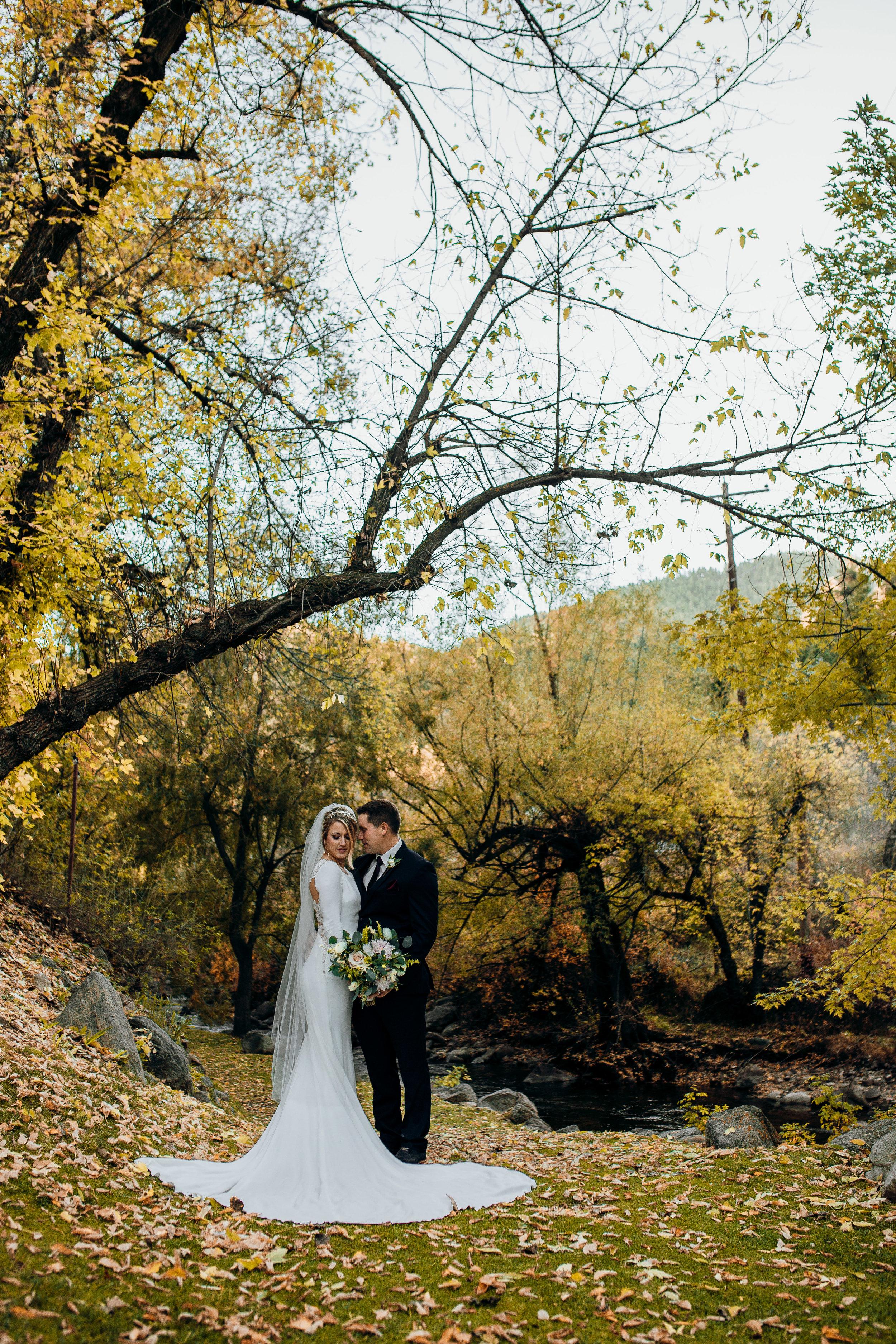 Megan & Daniel Boulder Creek-14.jpg