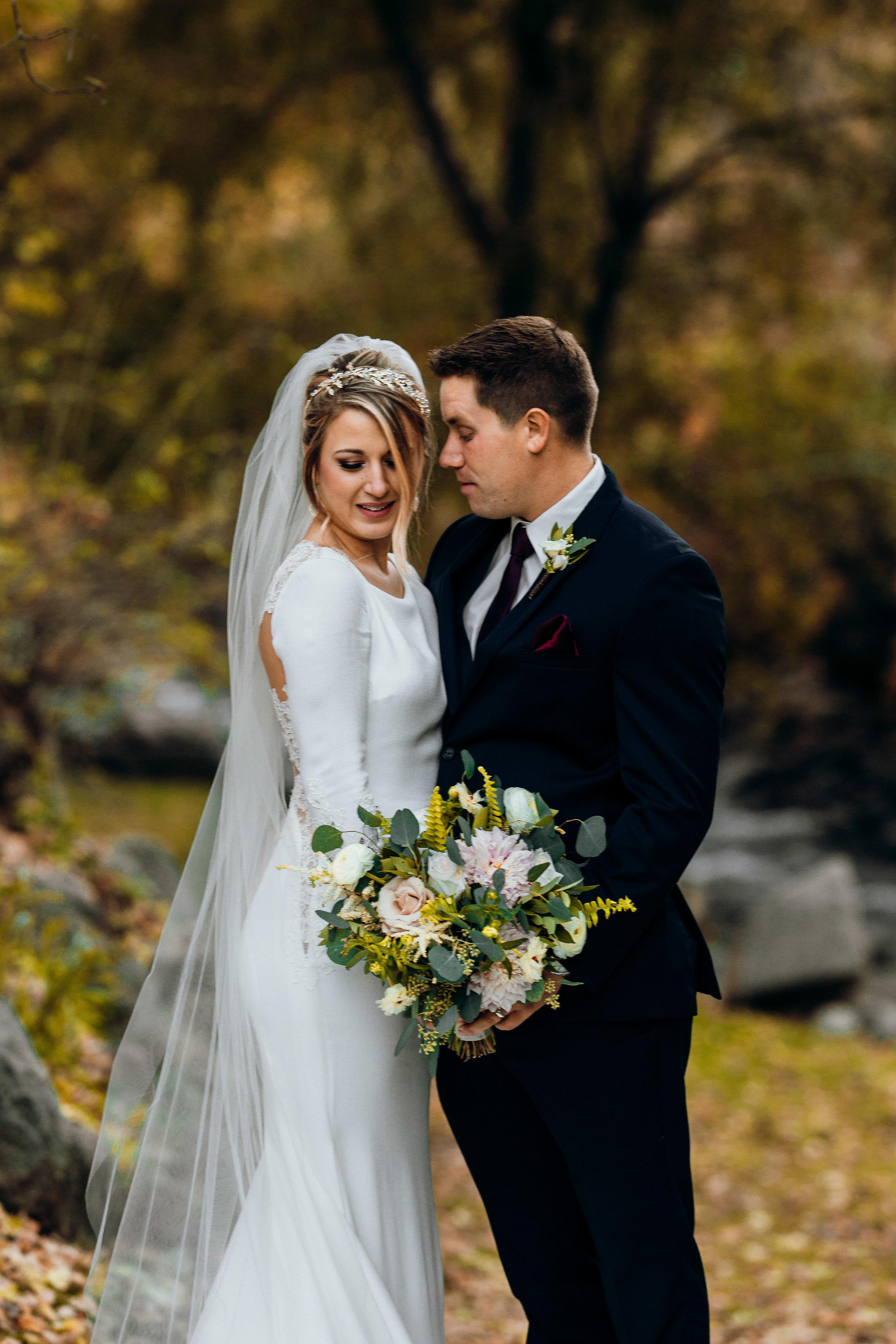 Megan & Daniel Boulder Creek-15.jpg