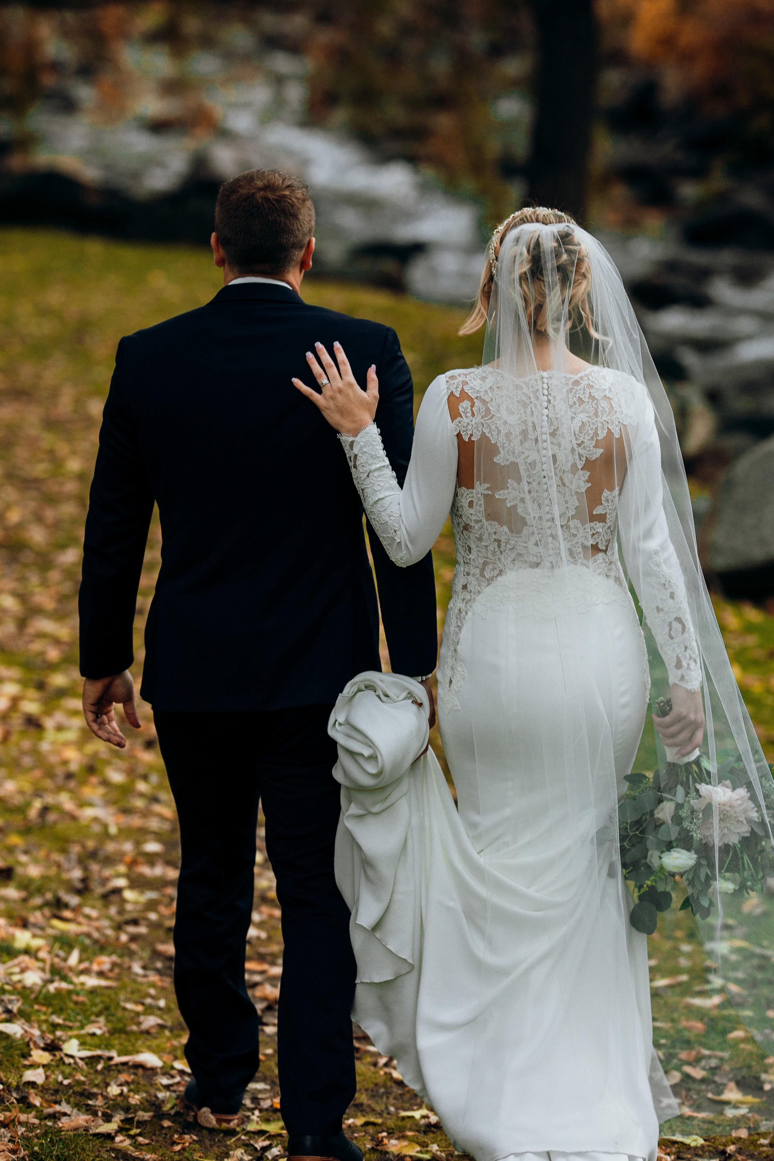 Megan & Daniel Boulder Creek-21.jpg