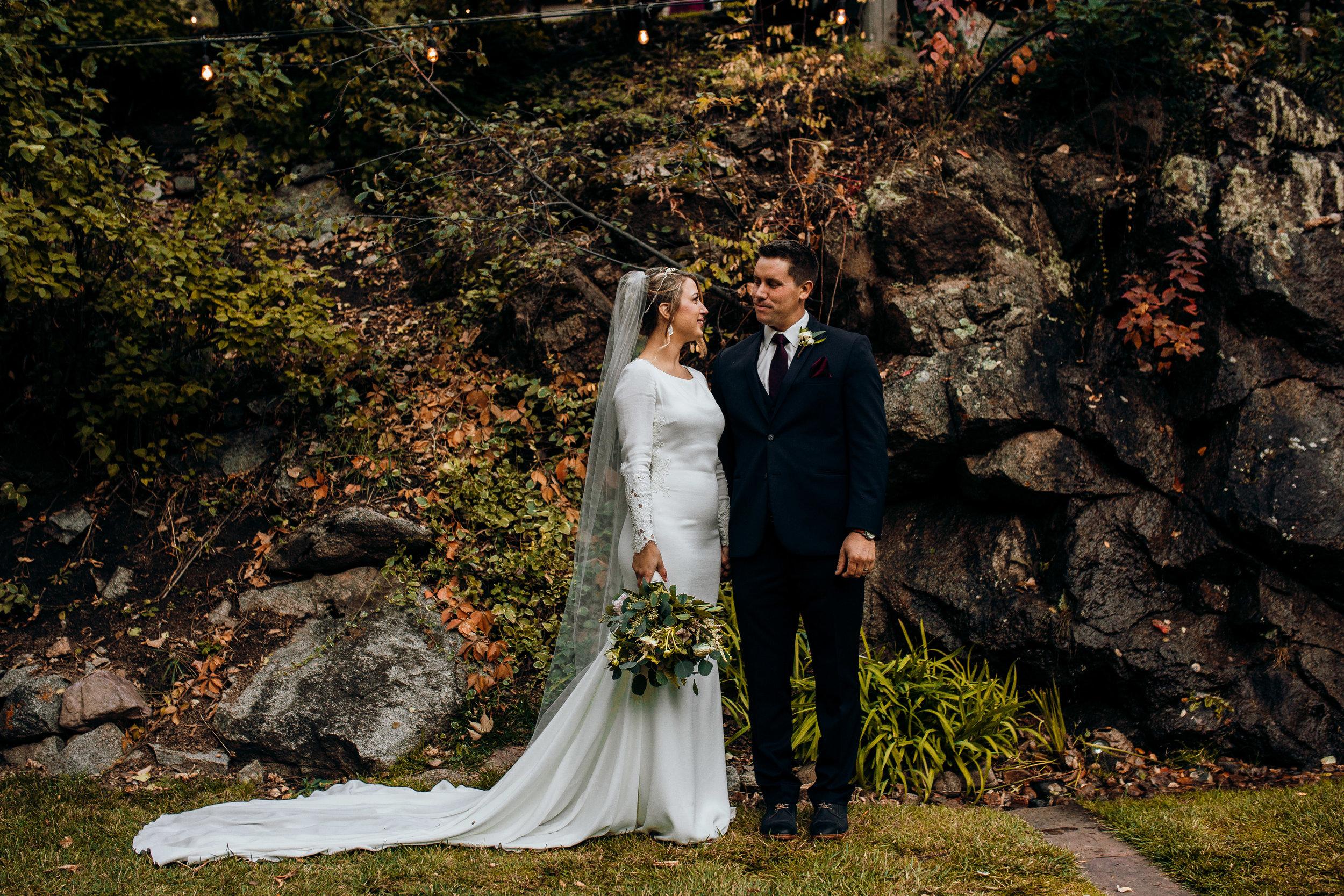Megan & Daniel Boulder Creek-24.jpg