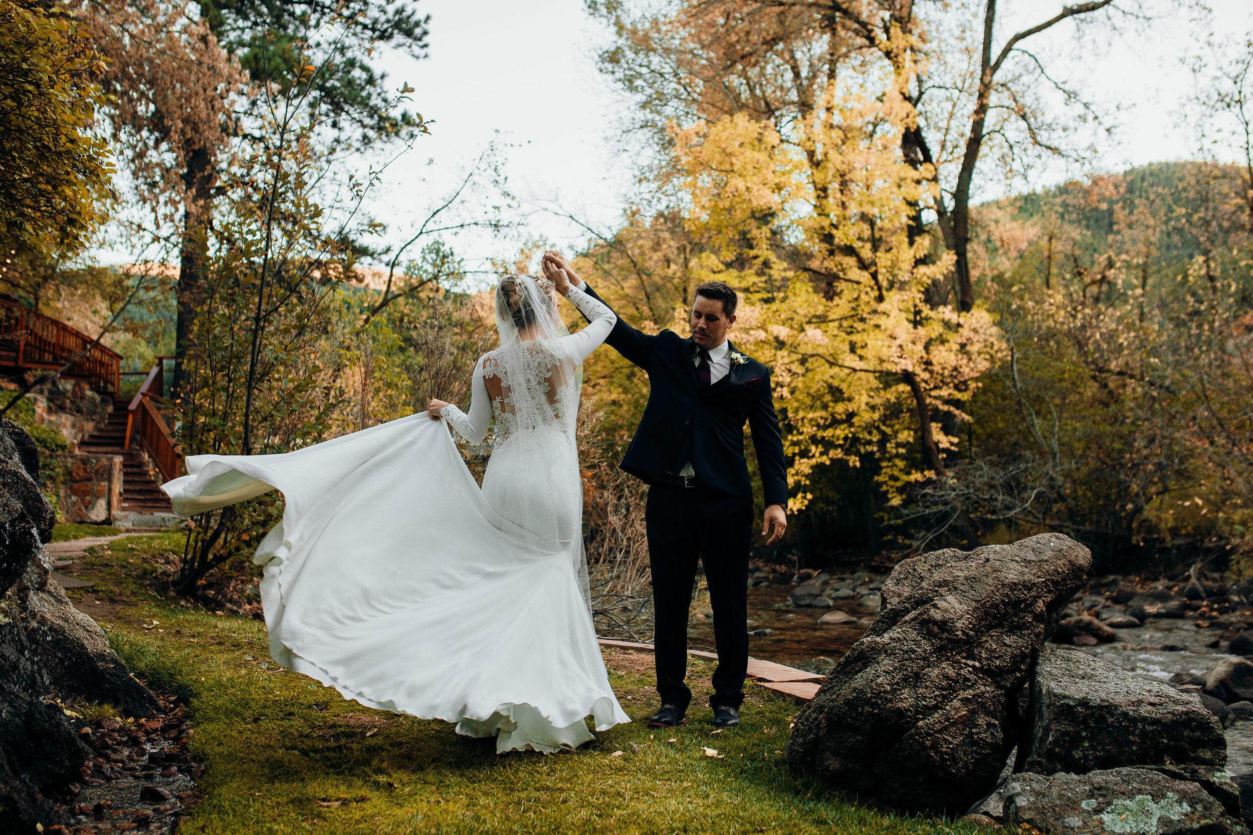 Megan & Daniel Boulder Creek-23.jpg