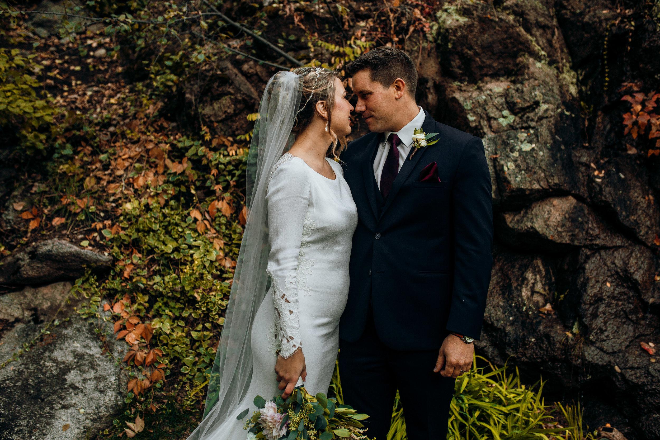 Megan & Daniel Boulder Creek-25.jpg