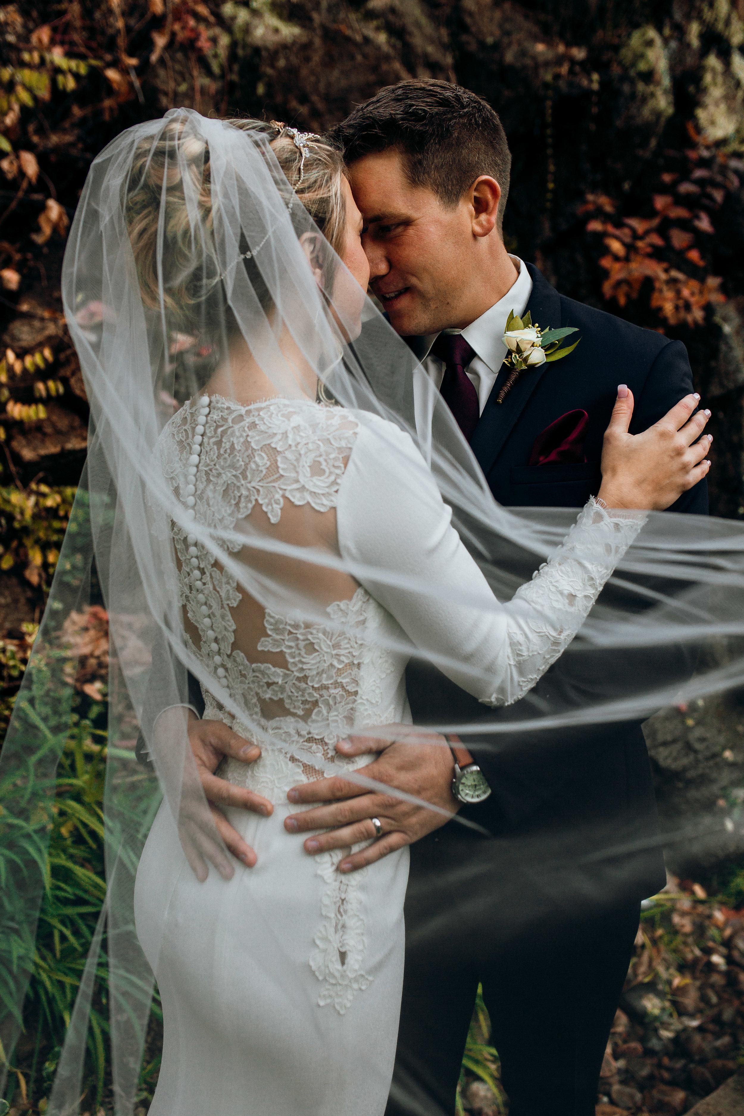 Megan & Daniel Boulder Creek-28.jpg